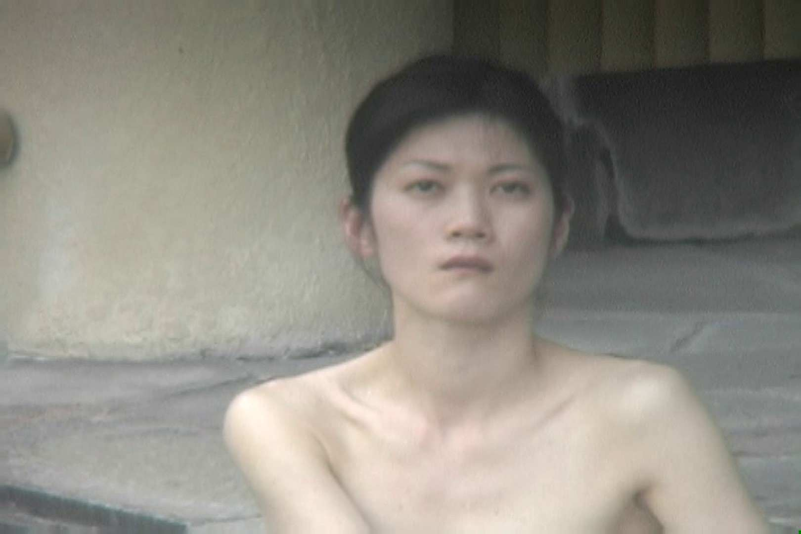 Aquaな露天風呂Vol.686 HなOL のぞき動画キャプチャ 83pic 82
