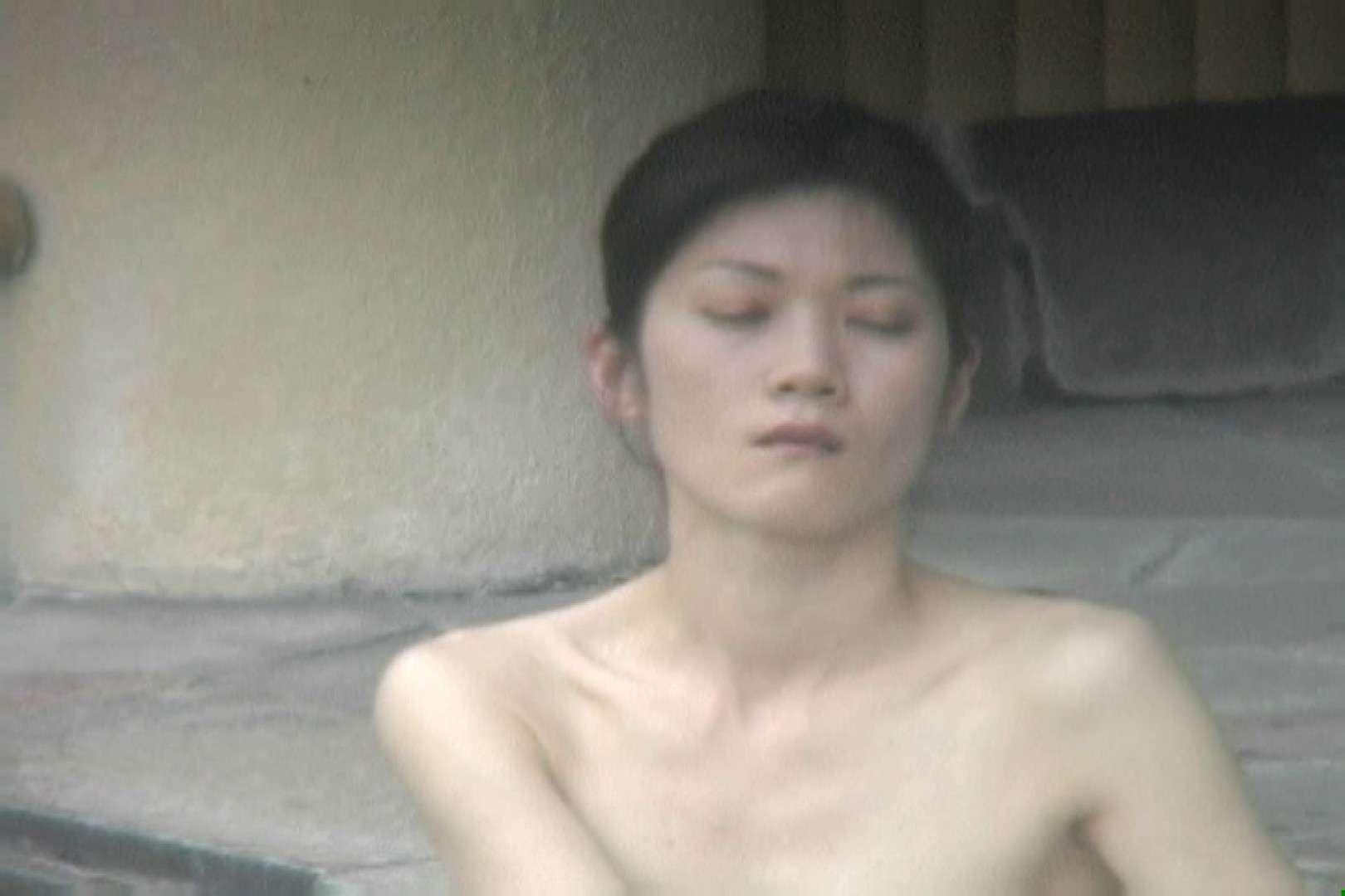 Aquaな露天風呂Vol.686 エッチな盗撮 盗み撮り動画 83pic 83
