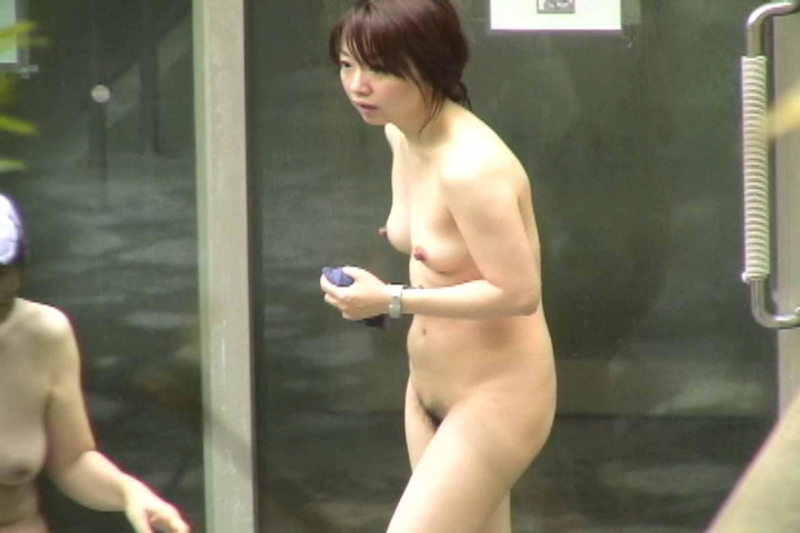 Aquaな露天風呂Vol.700 エッチな盗撮  90pic 6