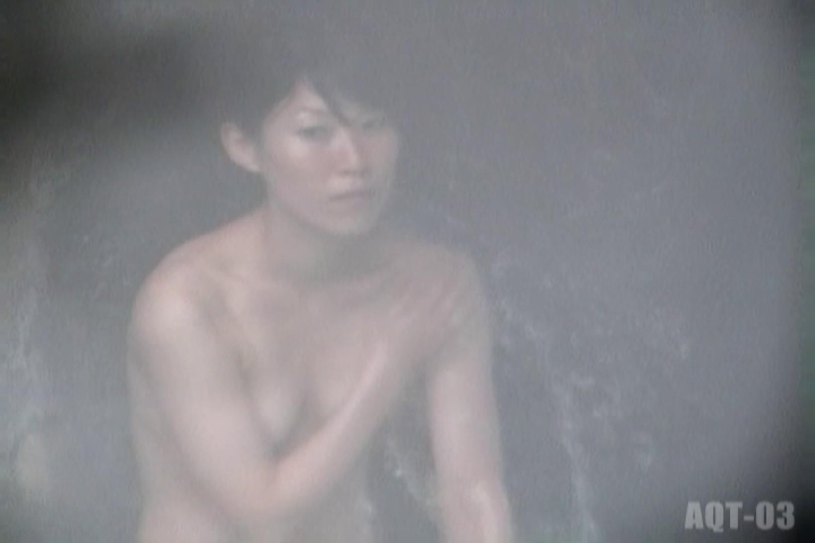Aquaな露天風呂Vol.734 0  85pic 12