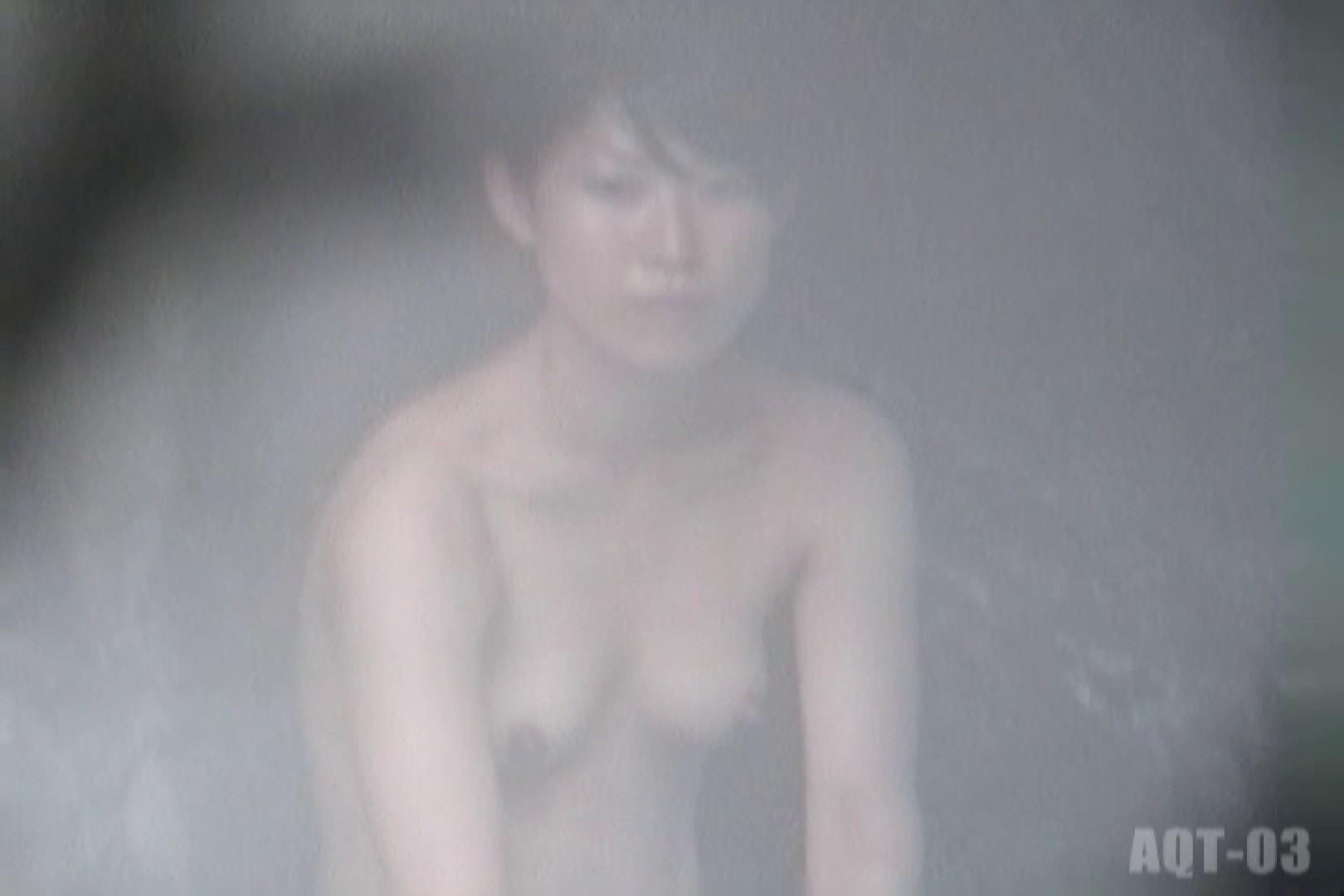 Aquaな露天風呂Vol.734 0  85pic 16