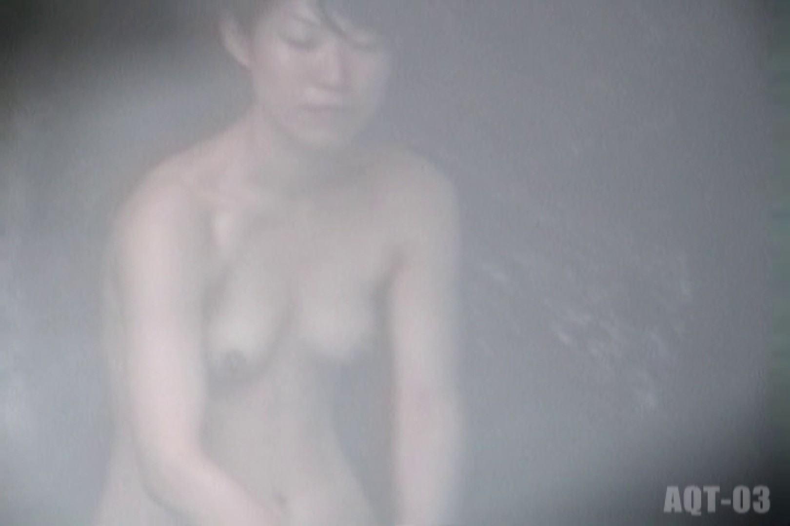 Aquaな露天風呂Vol.734 0 | エッチな盗撮  85pic 17