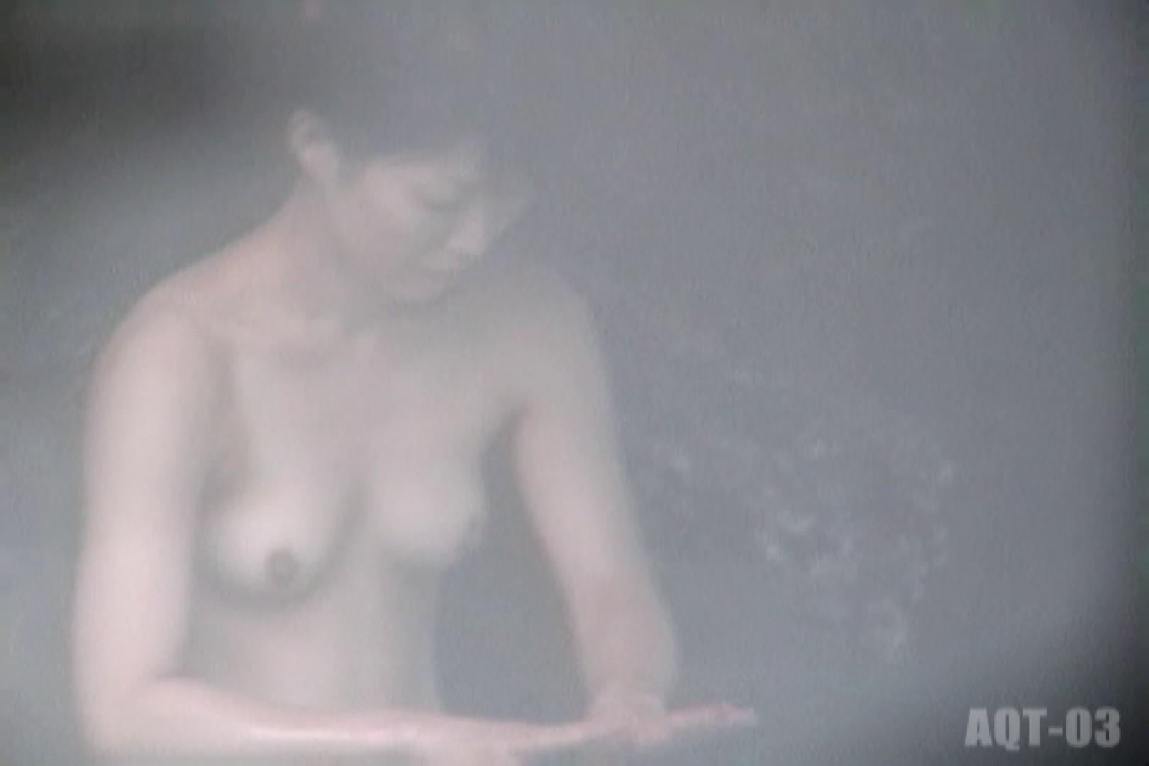 Aquaな露天風呂Vol.734 露天 アダルト動画キャプチャ 85pic 19