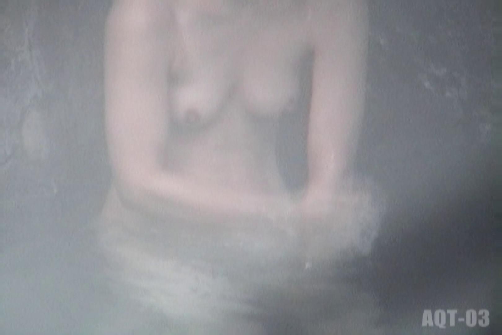 Aquaな露天風呂Vol.734 0  85pic 28