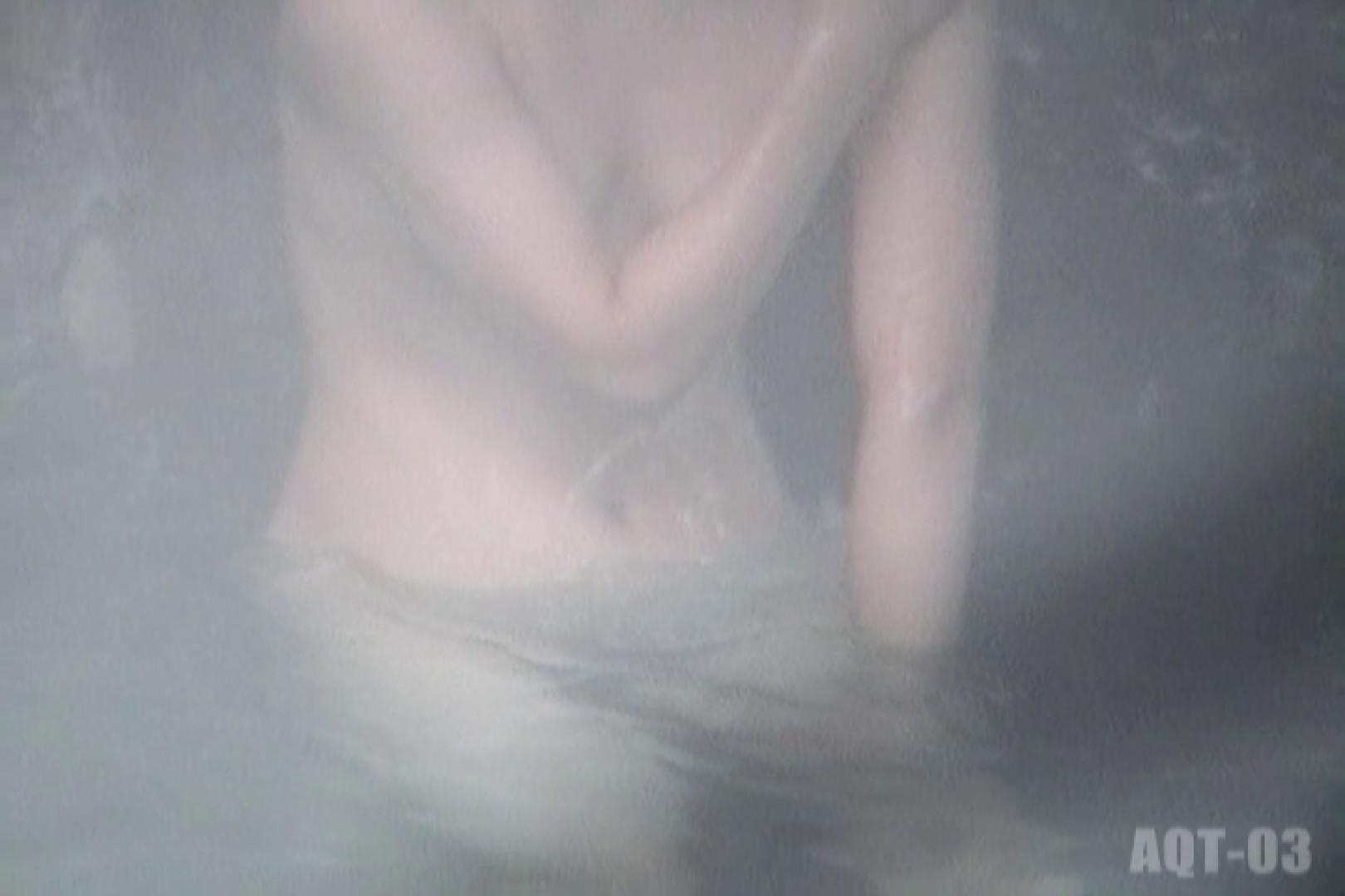 Aquaな露天風呂Vol.734 0 | エッチな盗撮  85pic 29