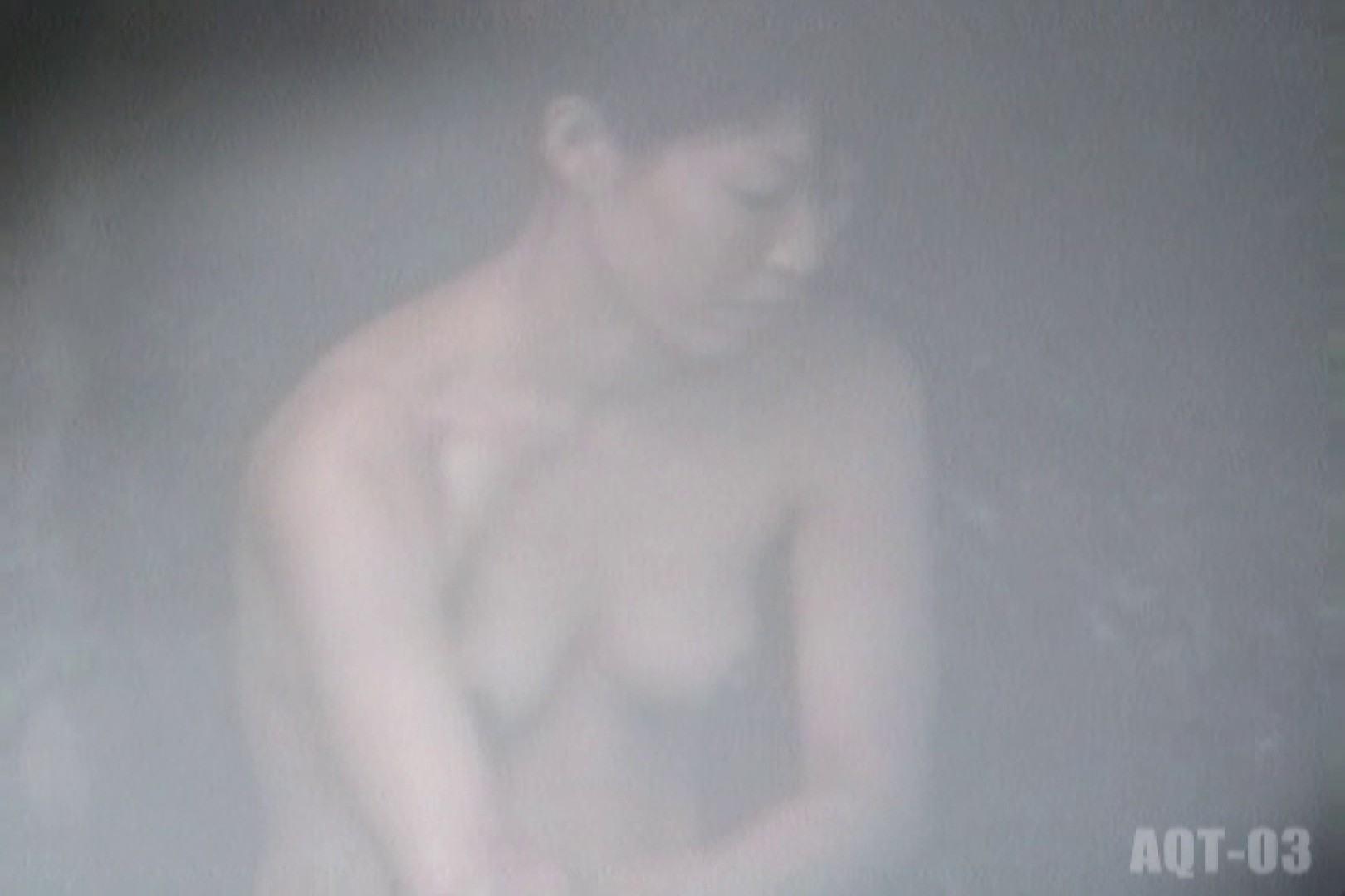 Aquaな露天風呂Vol.734 0  85pic 36