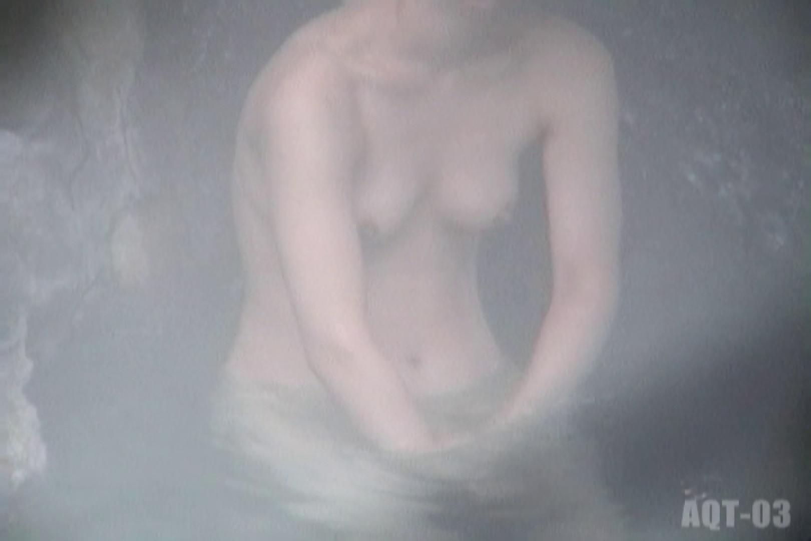 Aquaな露天風呂Vol.734 0  85pic 48