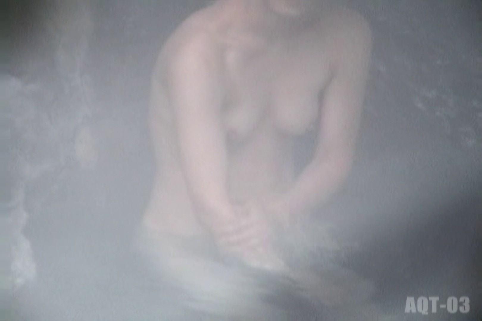 Aquaな露天風呂Vol.734 0 | エッチな盗撮  85pic 49