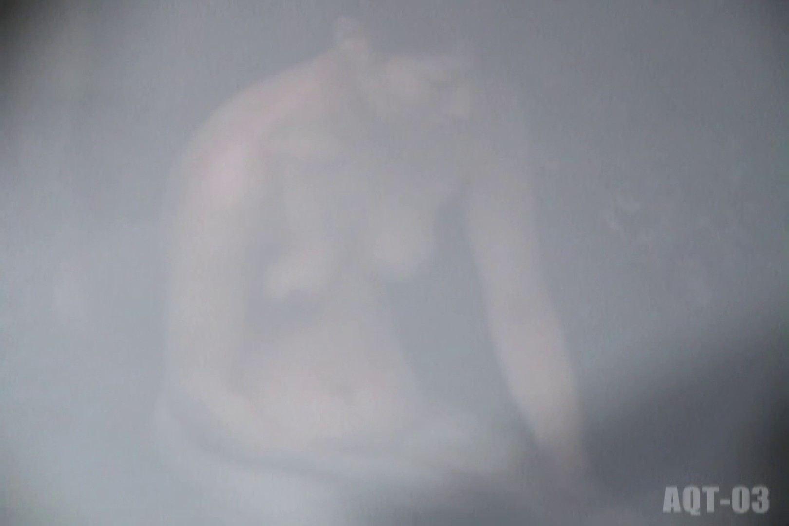 Aquaな露天風呂Vol.734 0  85pic 72