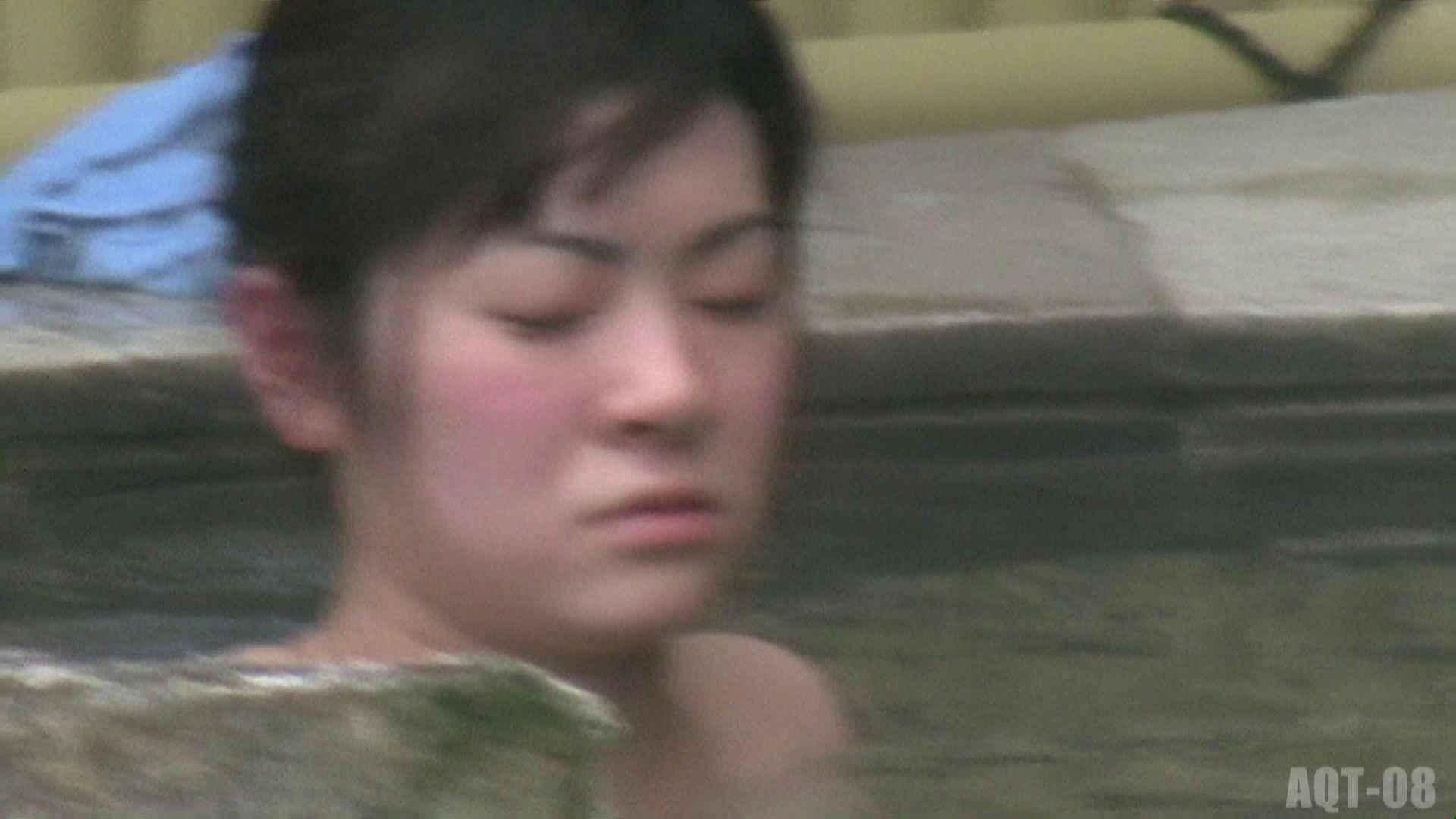 Aquaな露天風呂Vol.774 0  83pic 12