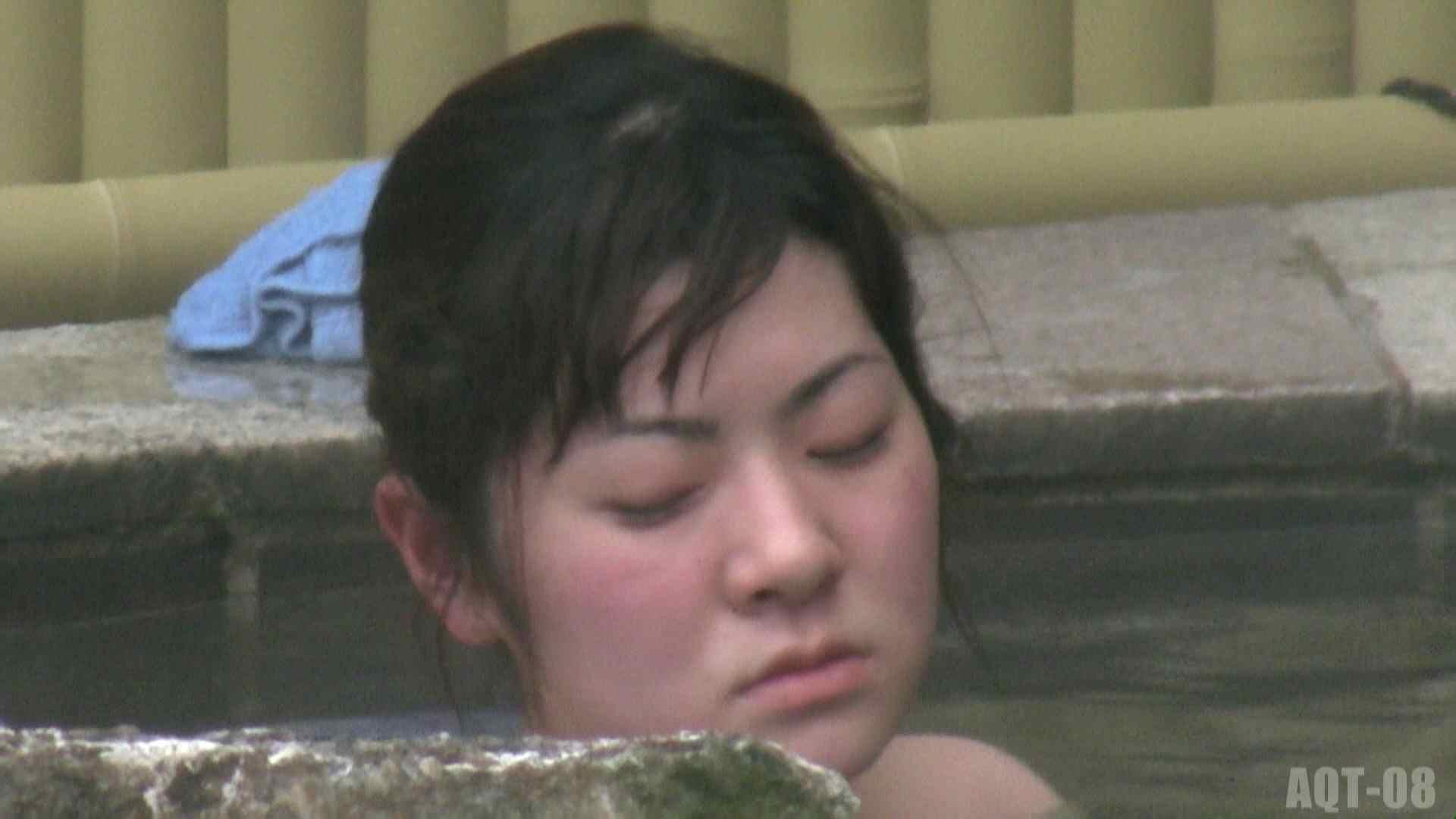 Aquaな露天風呂Vol.774 0 | 露天  83pic 13
