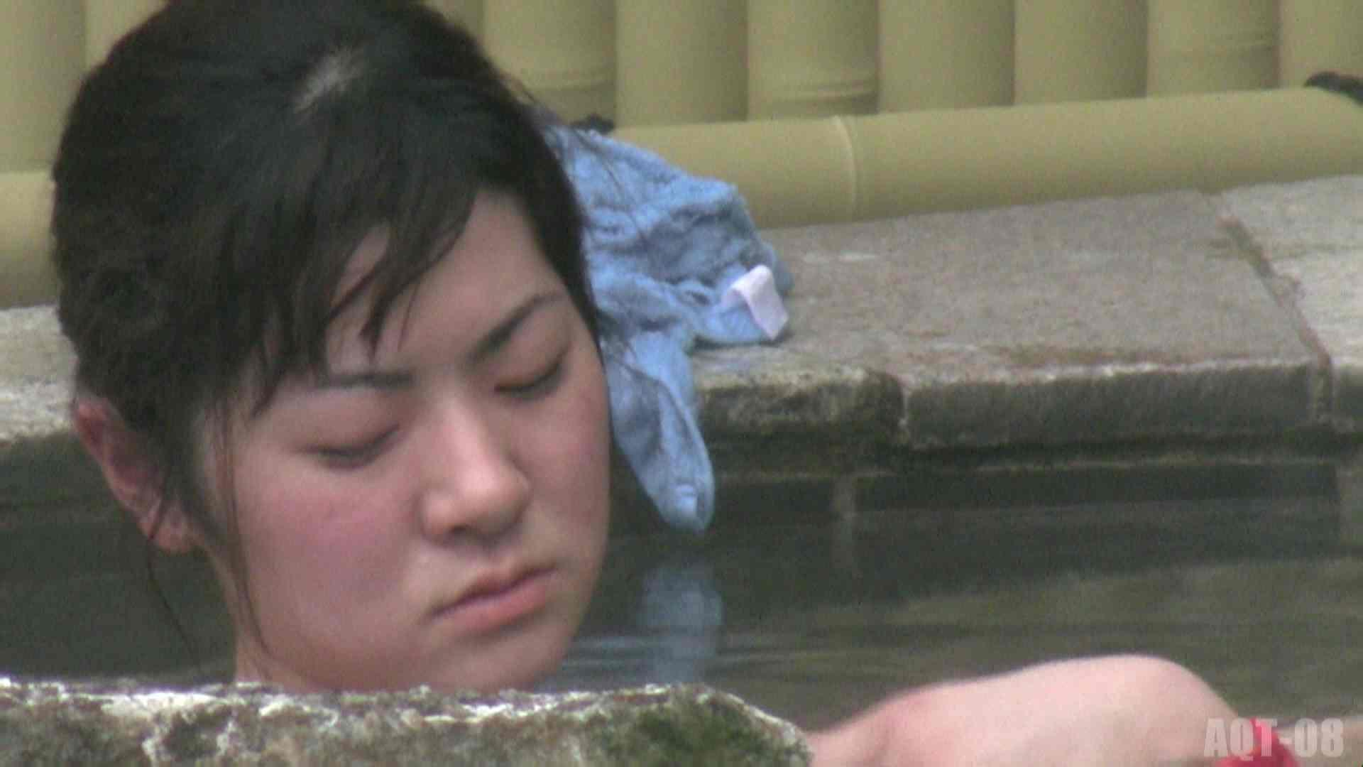 Aquaな露天風呂Vol.774 0 | 露天  83pic 17