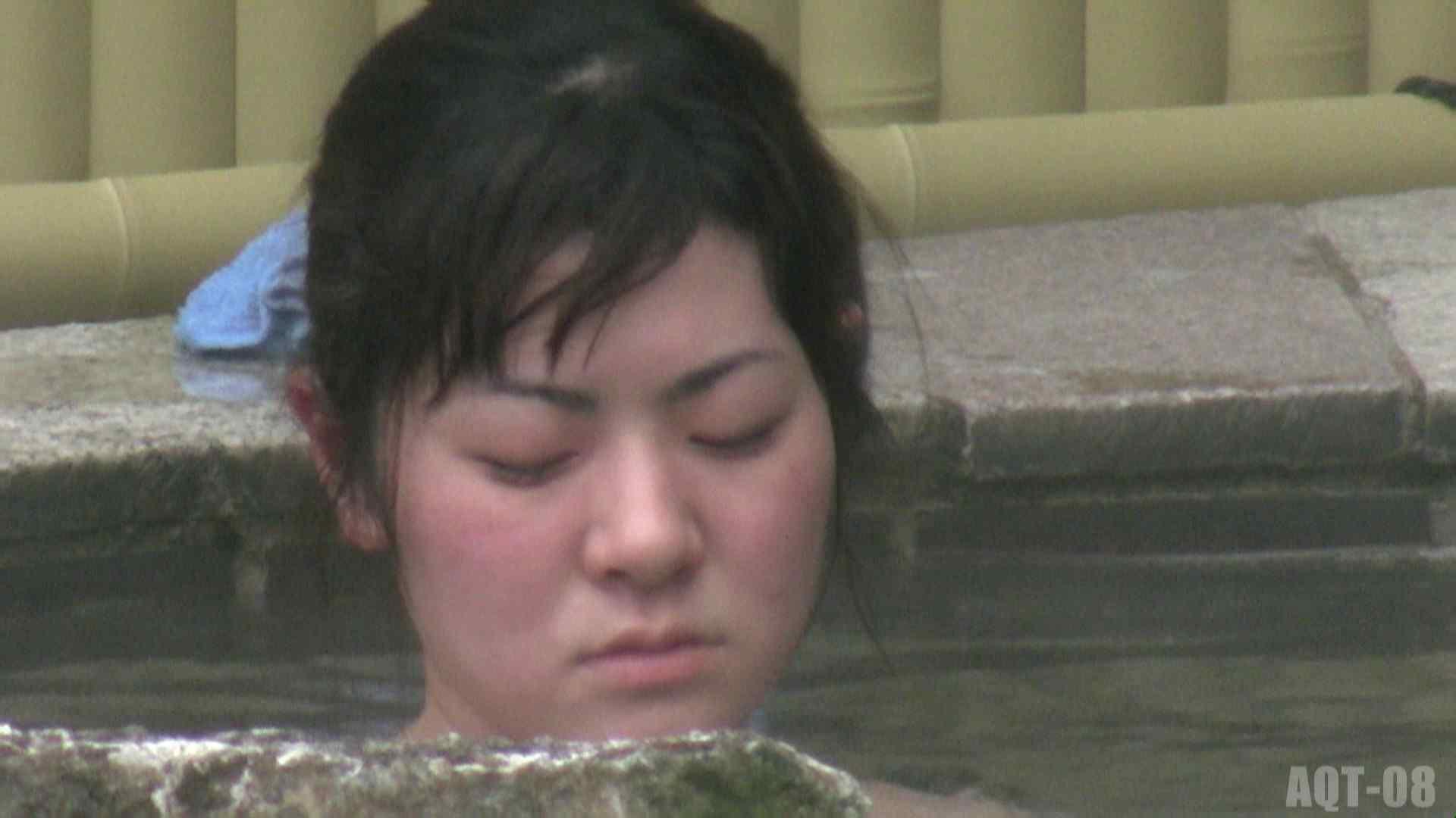 Aquaな露天風呂Vol.774 HなOL AV無料動画キャプチャ 83pic 18