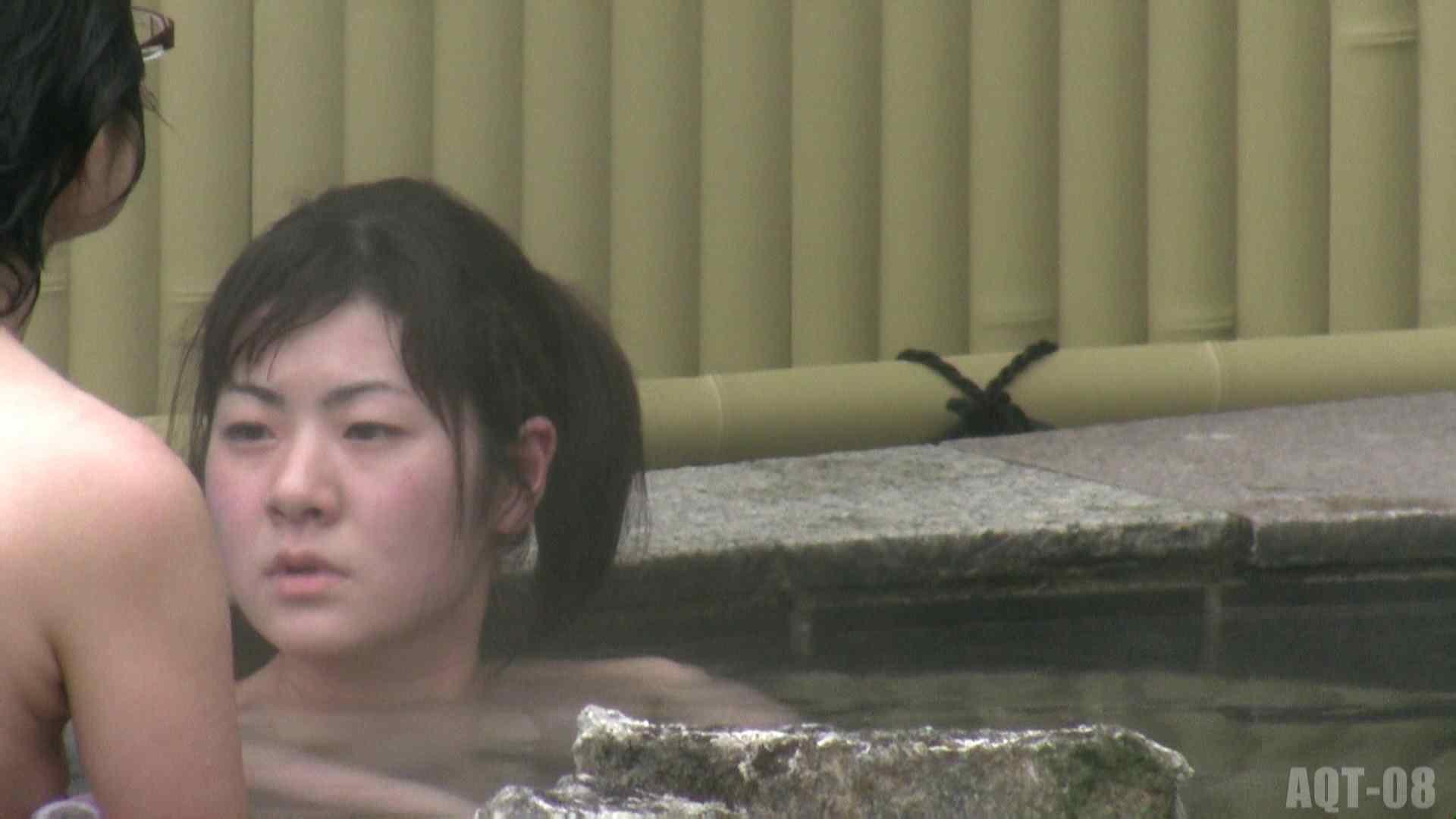 Aquaな露天風呂Vol.774 エッチな盗撮 ワレメ動画紹介 83pic 31