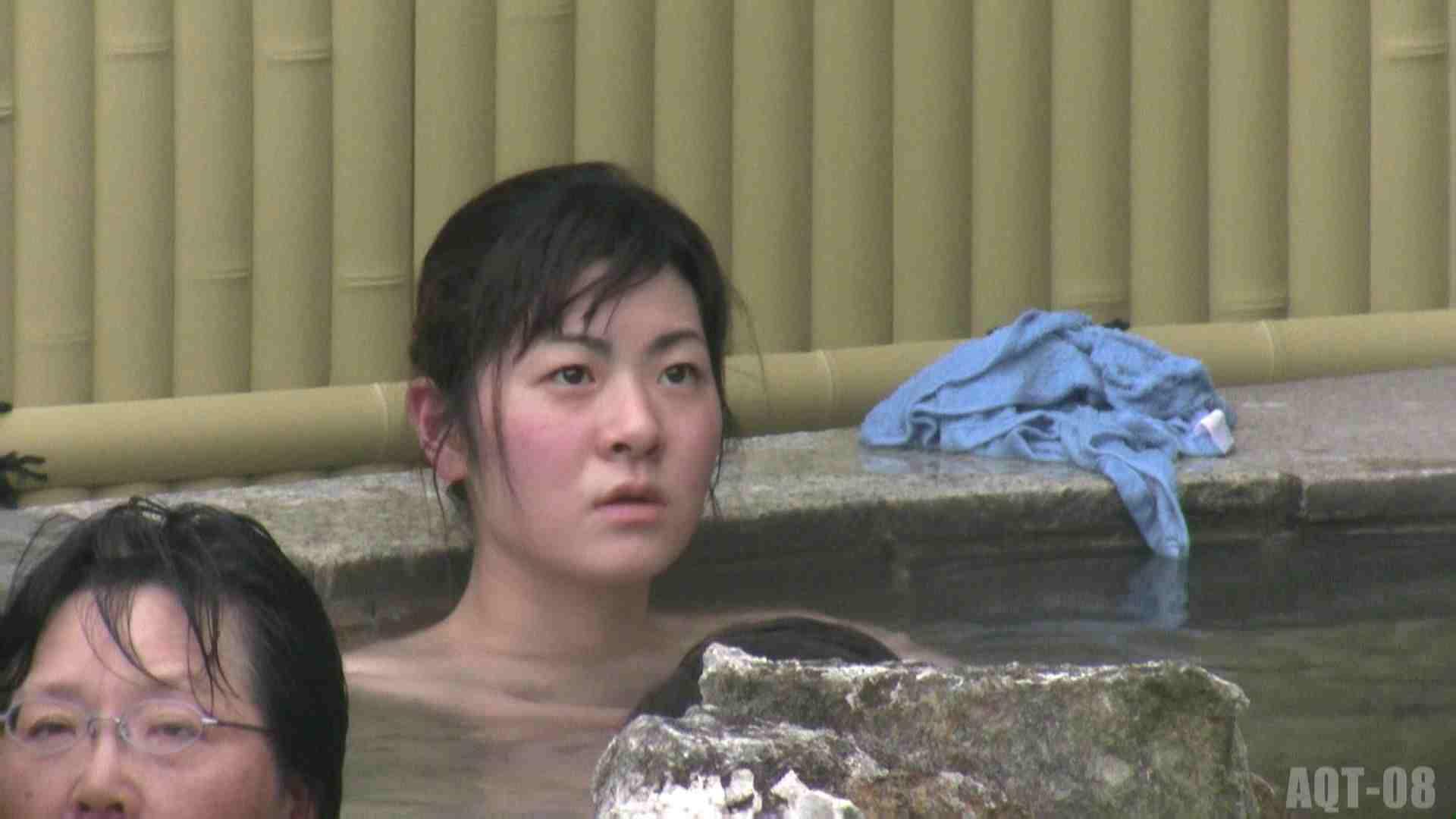 Aquaな露天風呂Vol.774 エッチな盗撮 ワレメ動画紹介 83pic 75