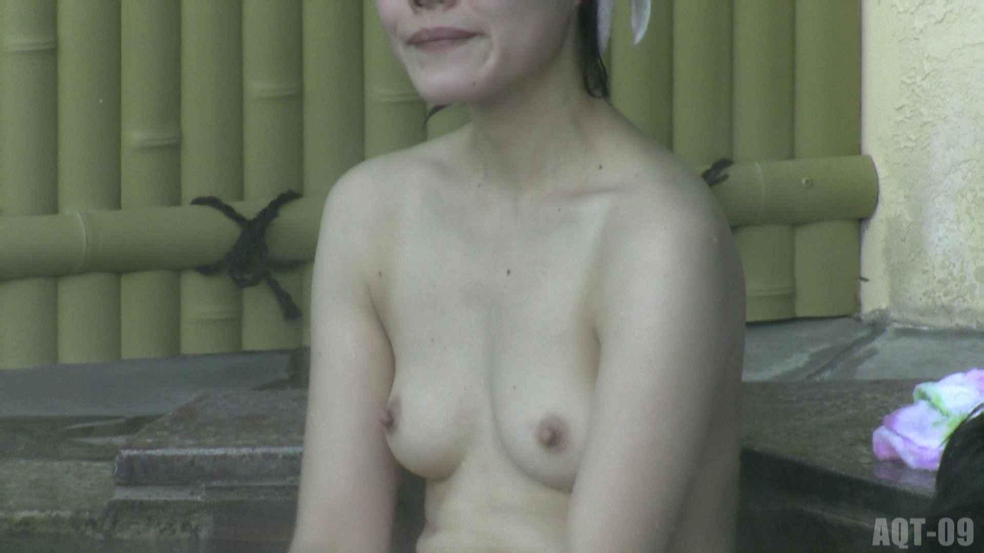 Aquaな露天風呂Vol.786 0  99pic 48