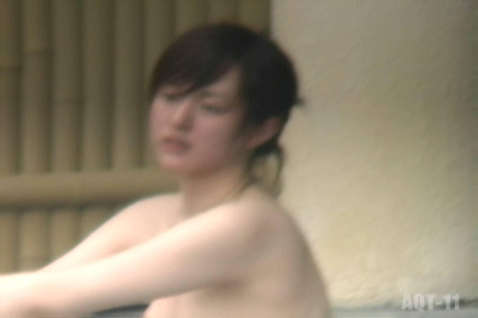Aquaな露天風呂Vol.798 0 | 0  109pic 61