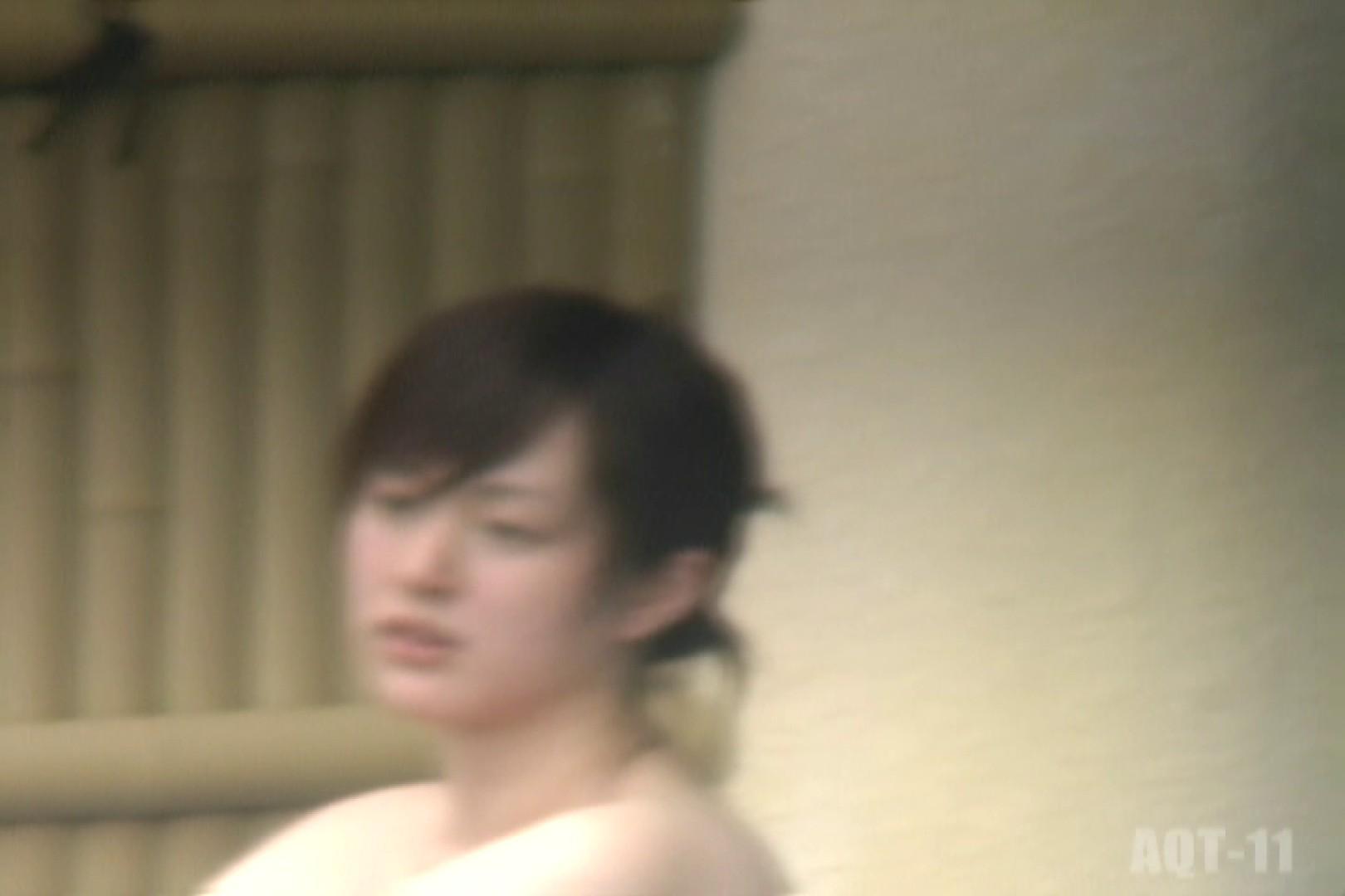 Aquaな露天風呂Vol.798 エッチな盗撮 われめAV動画紹介 109pic 63