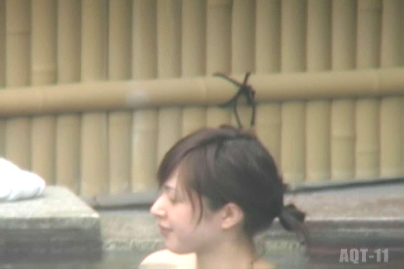 Aquaな露天風呂Vol.798 HなOL AV無料動画キャプチャ 109pic 72
