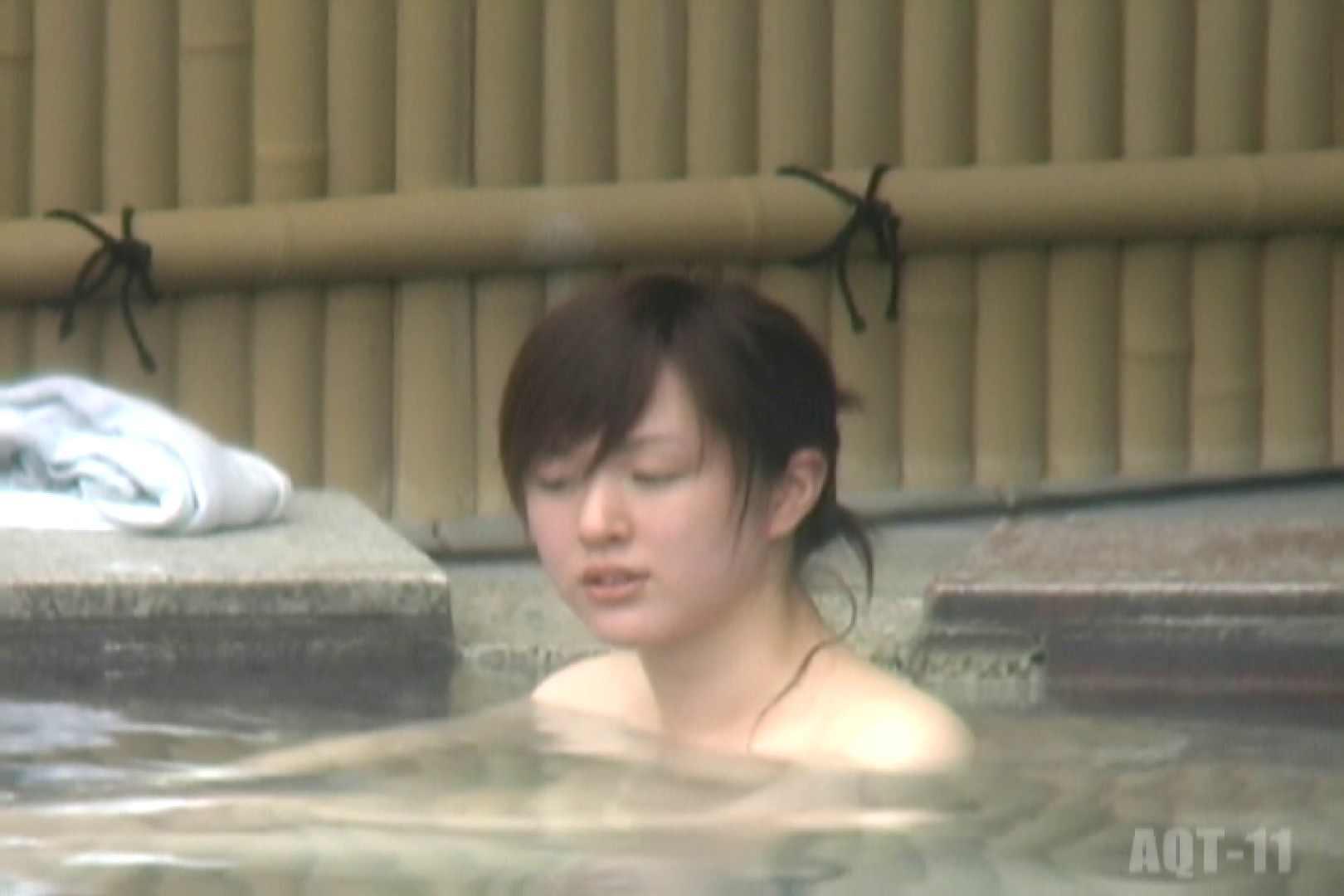 Aquaな露天風呂Vol.798 HなOL AV無料動画キャプチャ 109pic 107