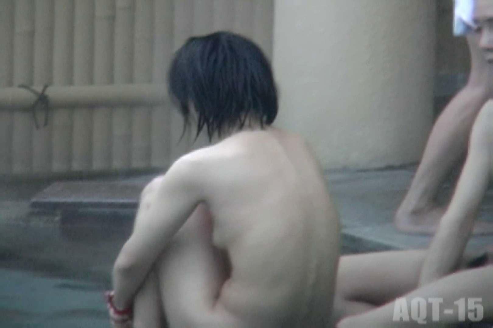Aquaな露天風呂Vol.837 露天 われめAV動画紹介 103pic 79