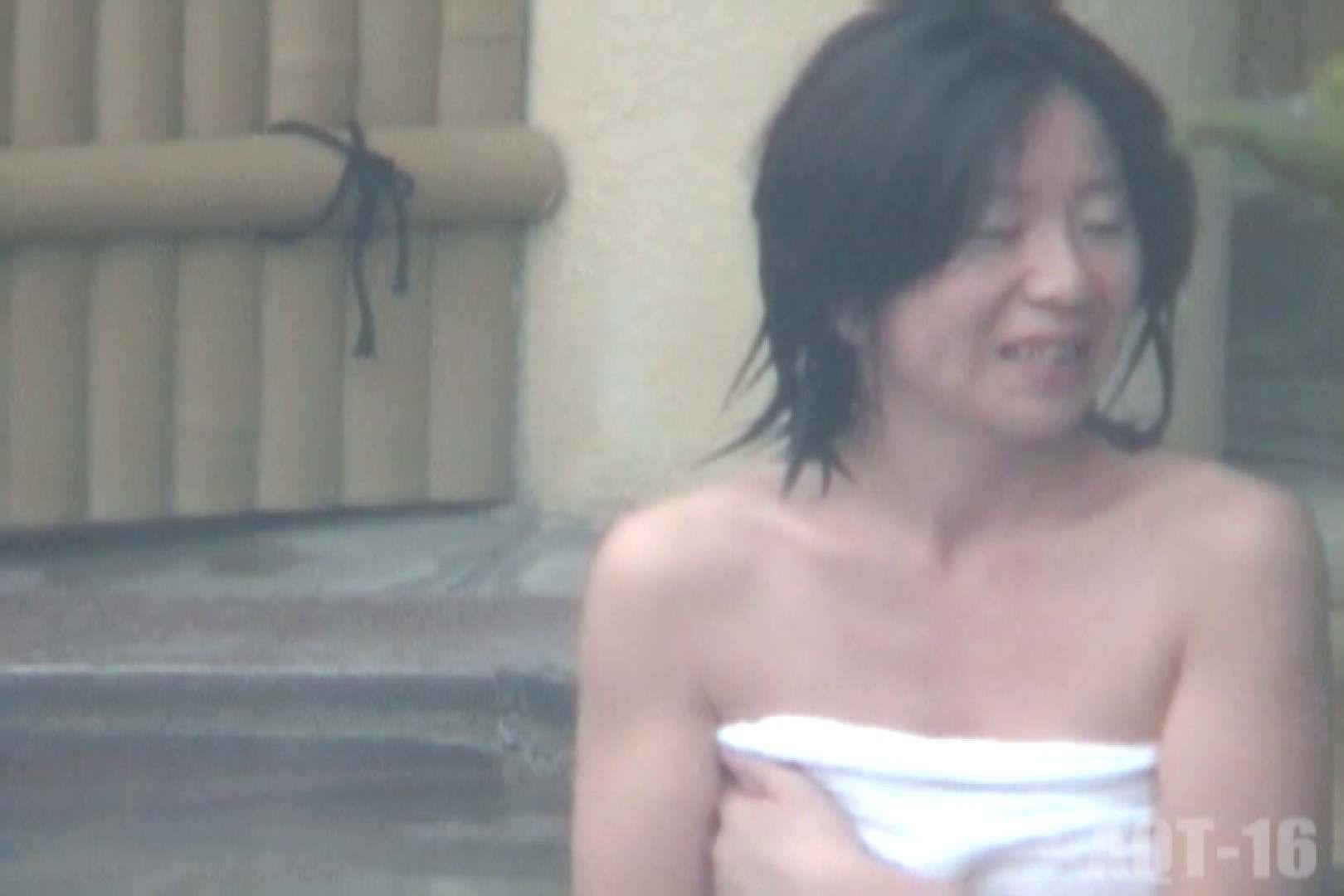 Aquaな露天風呂Vol.841 露天 のぞき動画キャプチャ 86pic 7