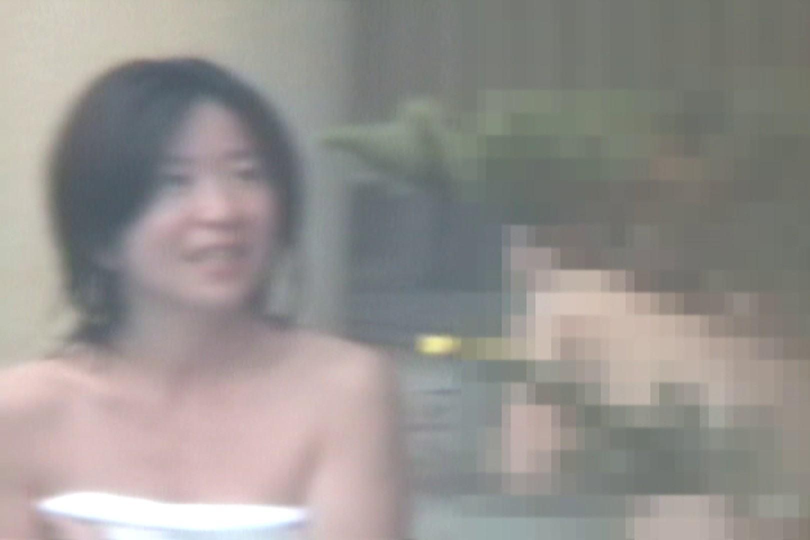 Aquaな露天風呂Vol.841 エッチな盗撮 ぱこり動画紹介 86pic 10