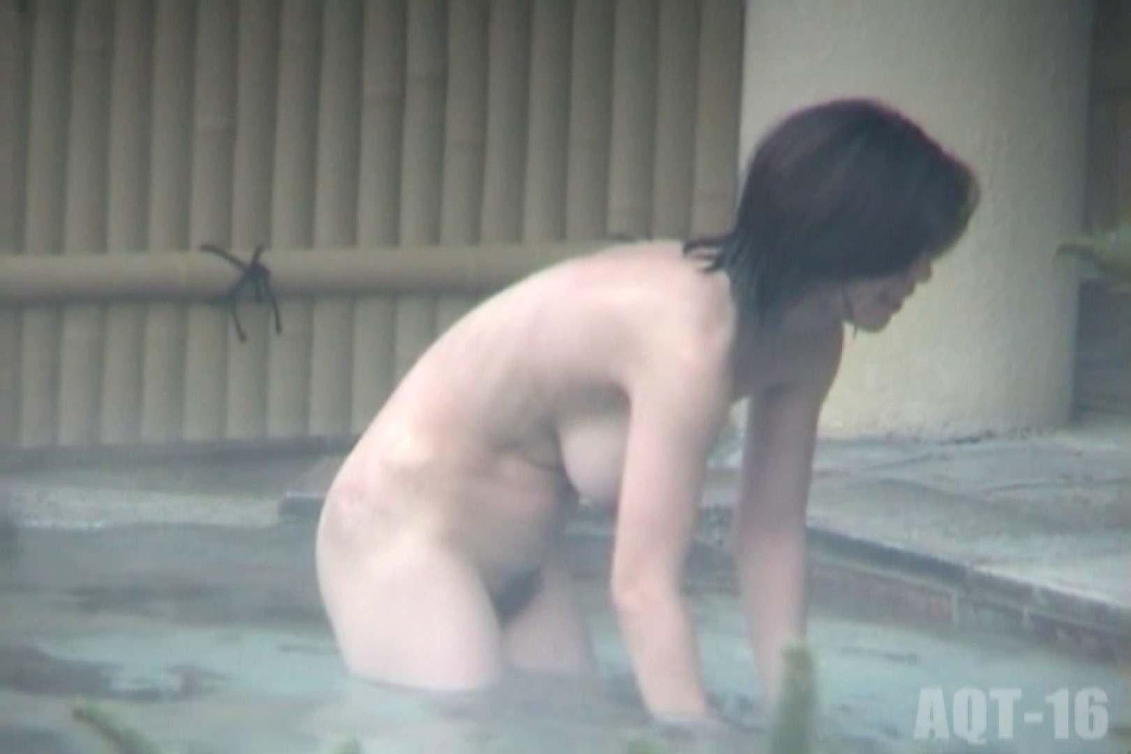 Aquaな露天風呂Vol.841 HなOL  86pic 28