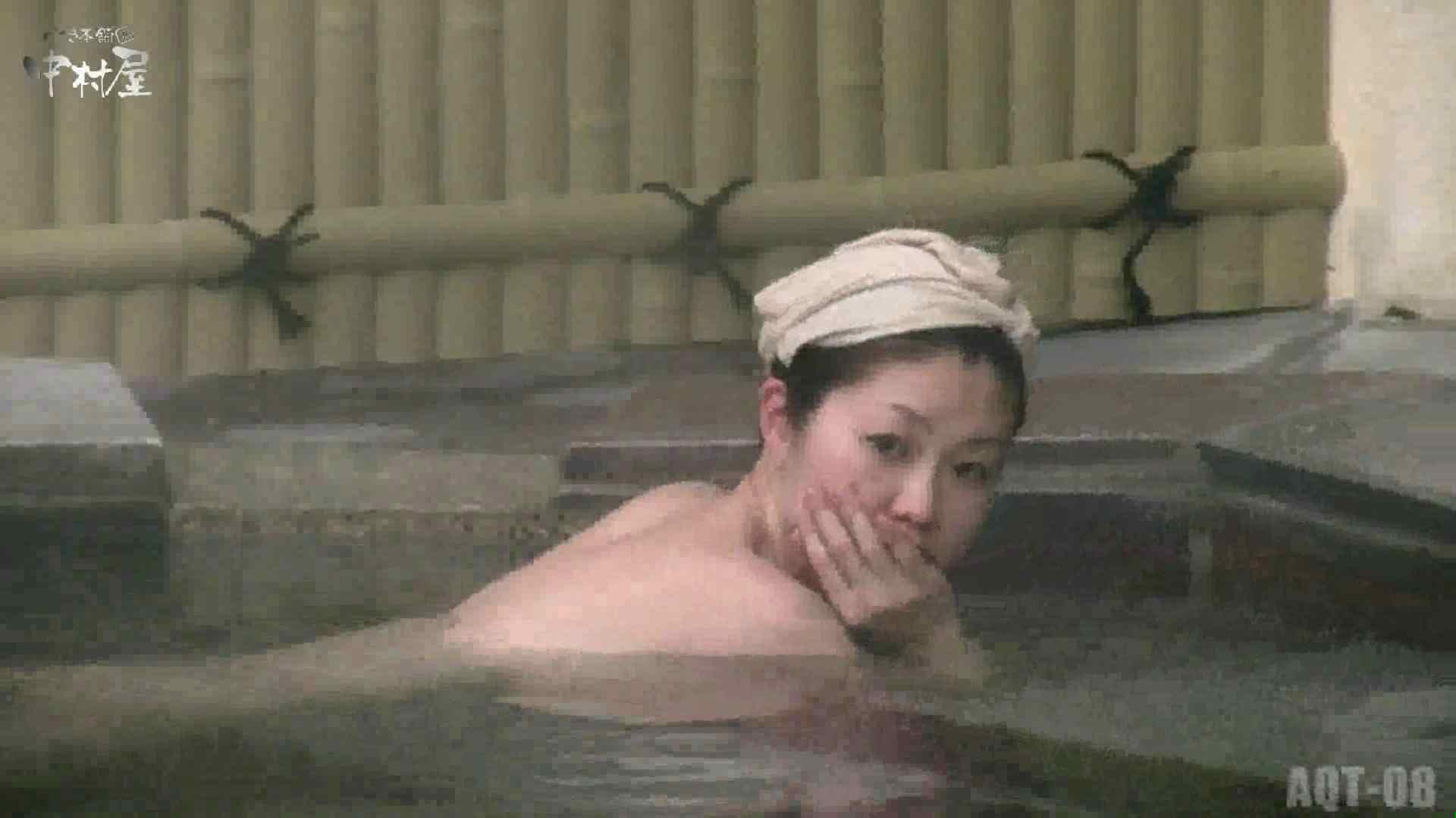 Aquaな露天風呂Vol.872潜入盗撮露天風呂八判湯 其の一 0  89pic 66