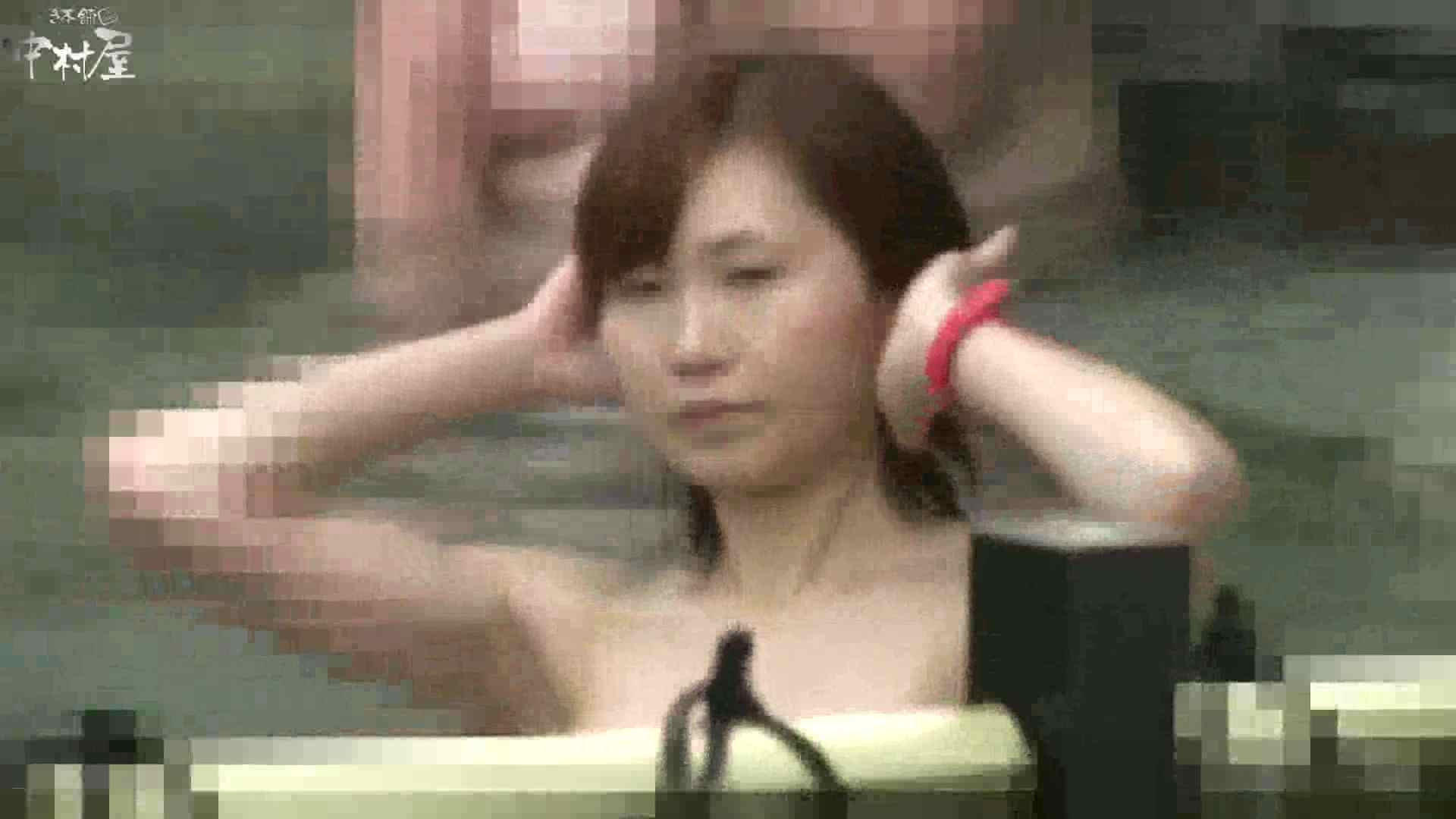 Aquaな露天風呂Vol.877潜入盗撮露天風呂十三判湯 其の二 0  106pic 48