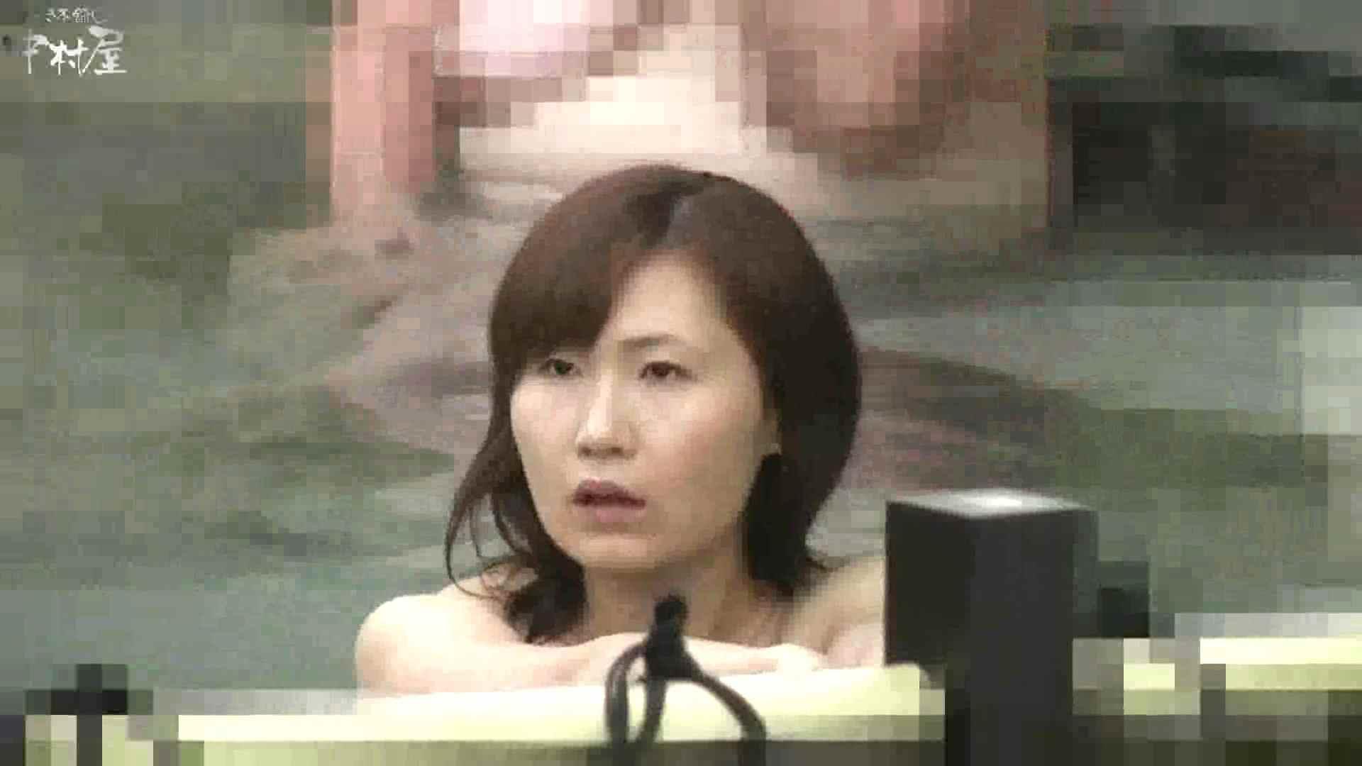 Aquaな露天風呂Vol.877潜入盗撮露天風呂十三判湯 其の二 HなOL AV無料 106pic 50