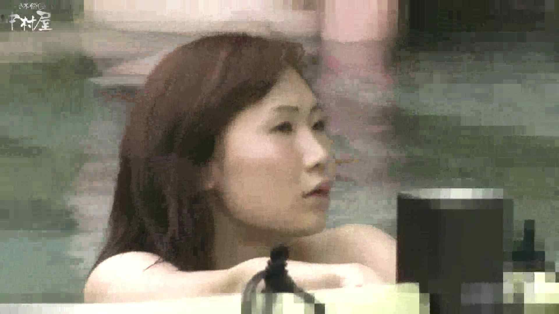 Aquaな露天風呂Vol.877潜入盗撮露天風呂十三判湯 其の二 HなOL AV無料 106pic 68