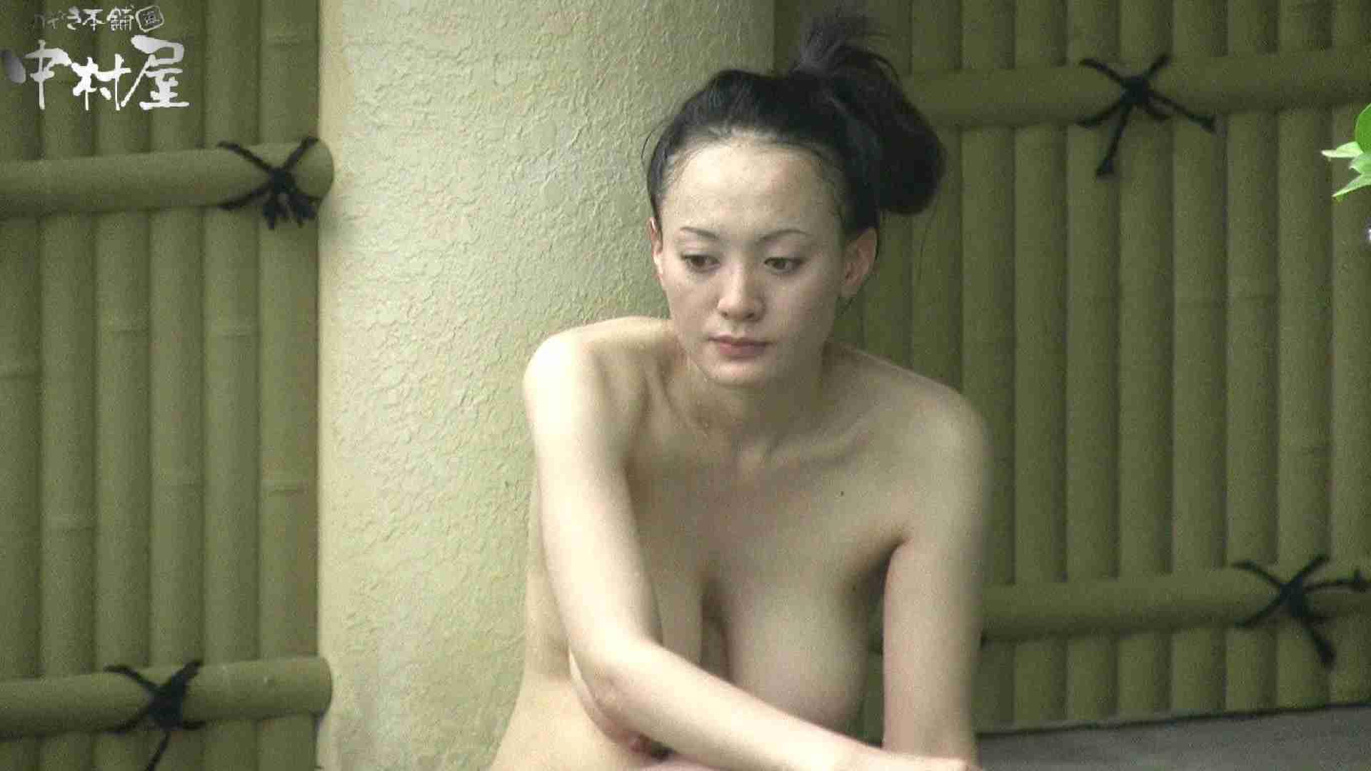 Aquaな露天風呂Vol.903 露天 オメコ無修正動画無料 85pic 4