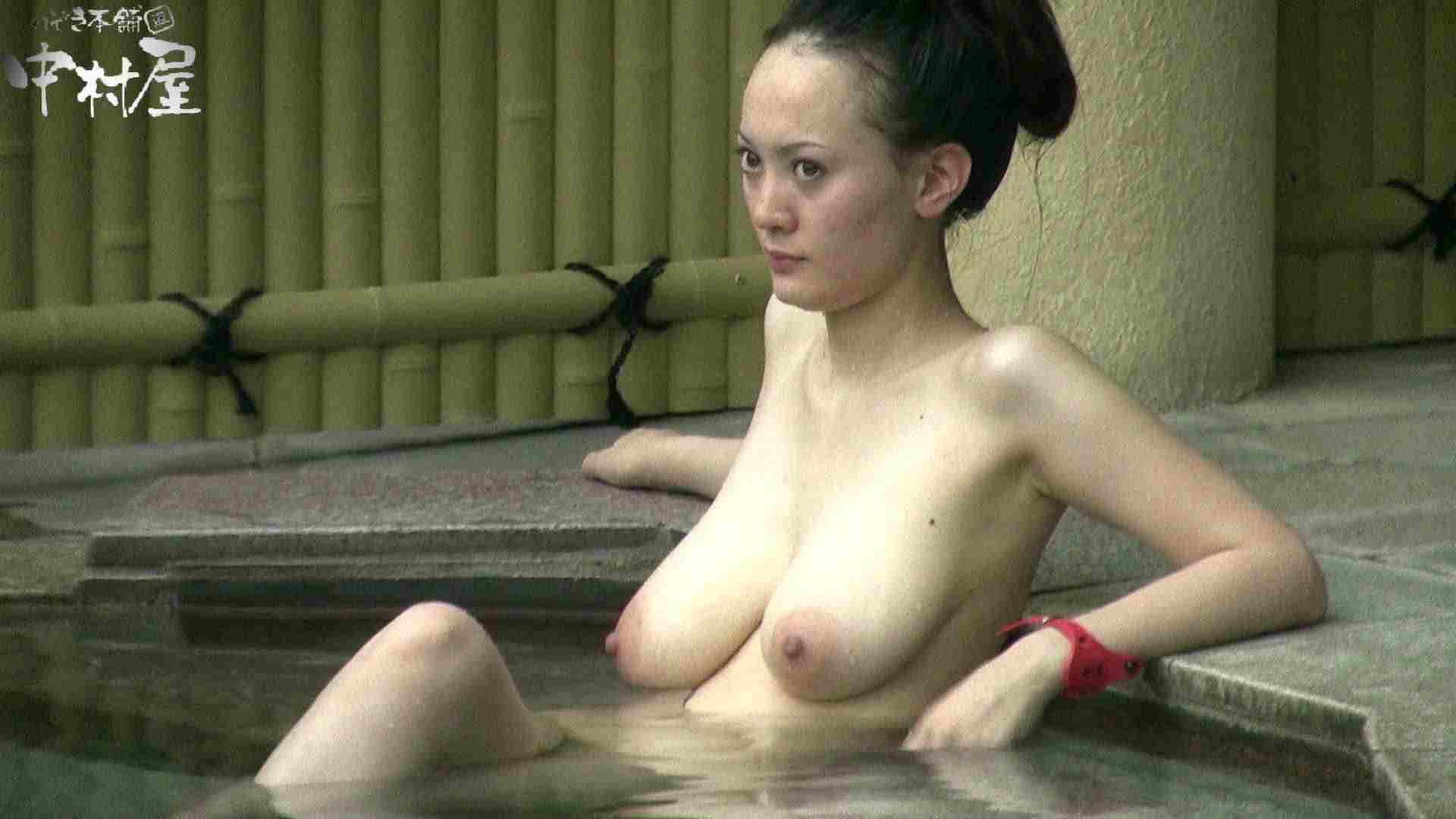 Aquaな露天風呂Vol.903 HなOL おめこ無修正動画無料 85pic 72