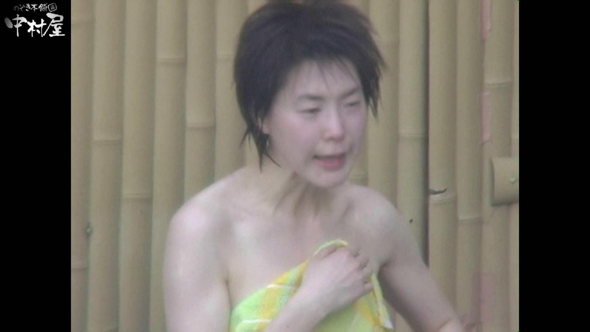 Aquaな露天風呂Vol.938 0 | エッチな盗撮  111pic 93
