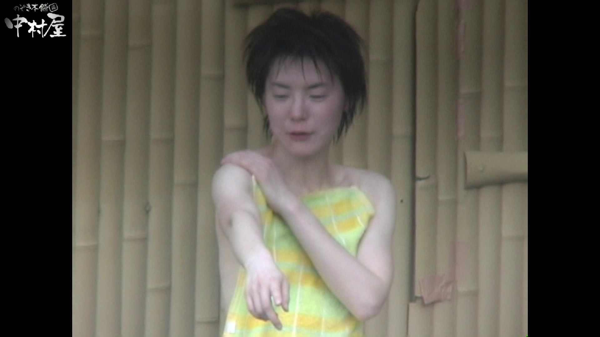 Aquaな露天風呂Vol.938 0 | エッチな盗撮  111pic 109