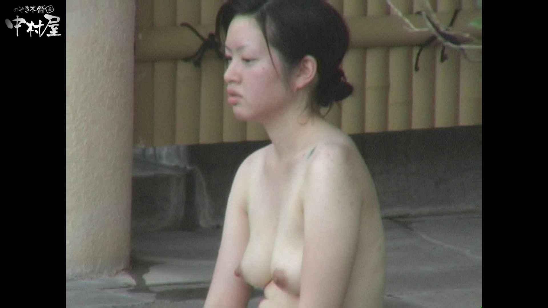 Aquaな露天風呂Vol.942 0   0  92pic 91