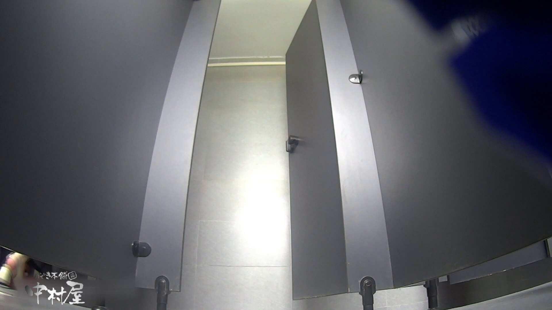 ツンデレお女市さんのトイレ事情 大学休憩時間の洗面所事情32 0   0  102pic 15