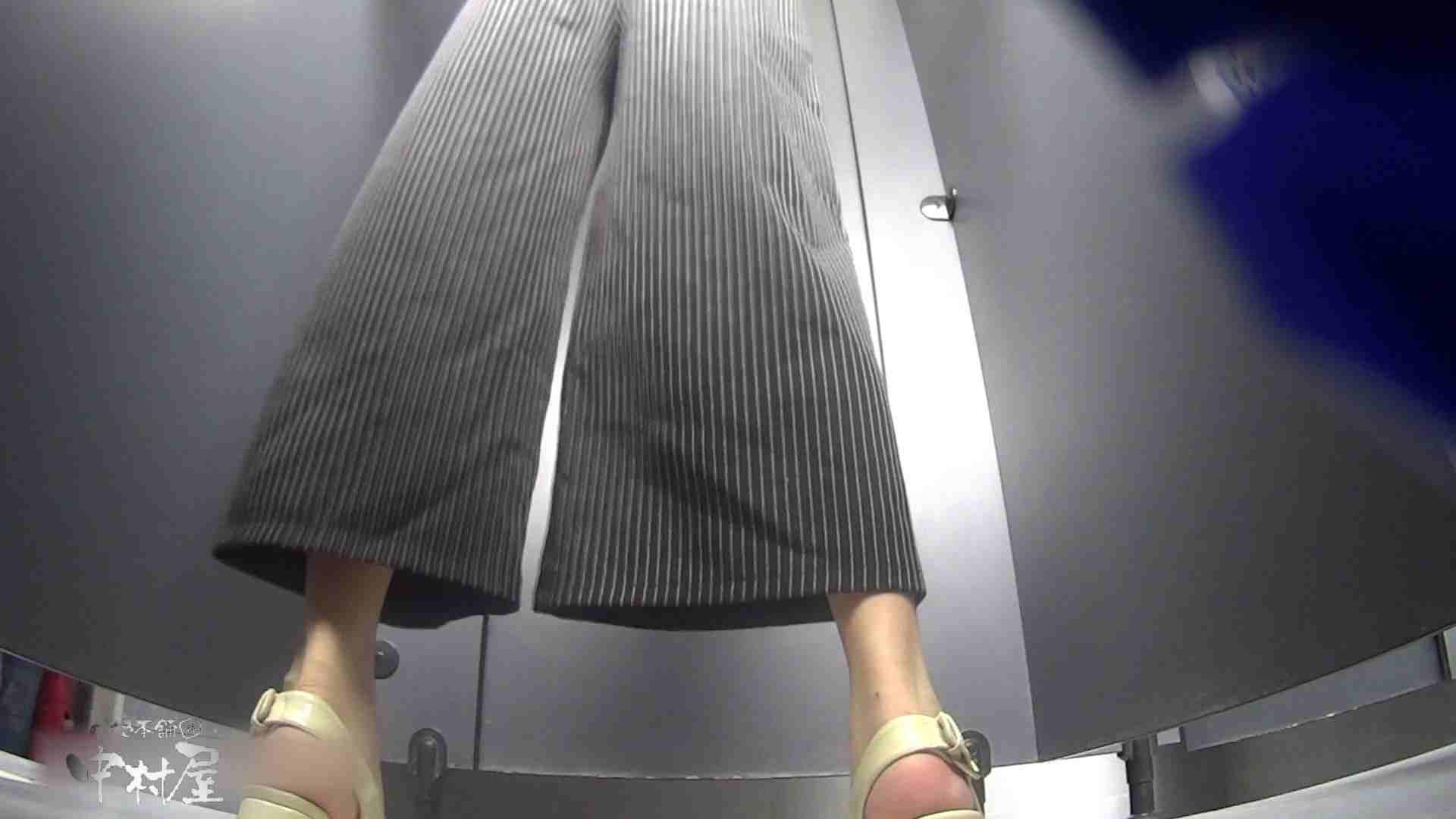 ツンデレお女市さんのトイレ事情 大学休憩時間の洗面所事情32 女性トイレ 盗み撮り動画 102pic 27