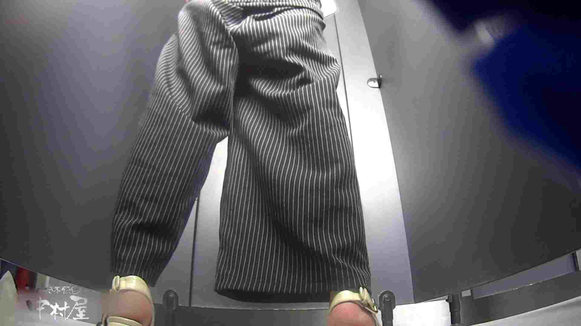 ツンデレお女市さんのトイレ事情 大学休憩時間の洗面所事情32 0  102pic 42