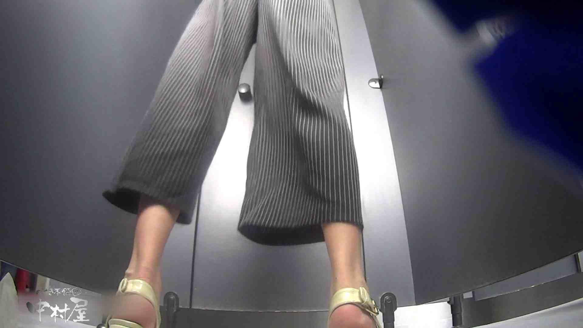 ツンデレお女市さんのトイレ事情 大学休憩時間の洗面所事情32 エッチな盗撮 オメコ動画キャプチャ 102pic 44
