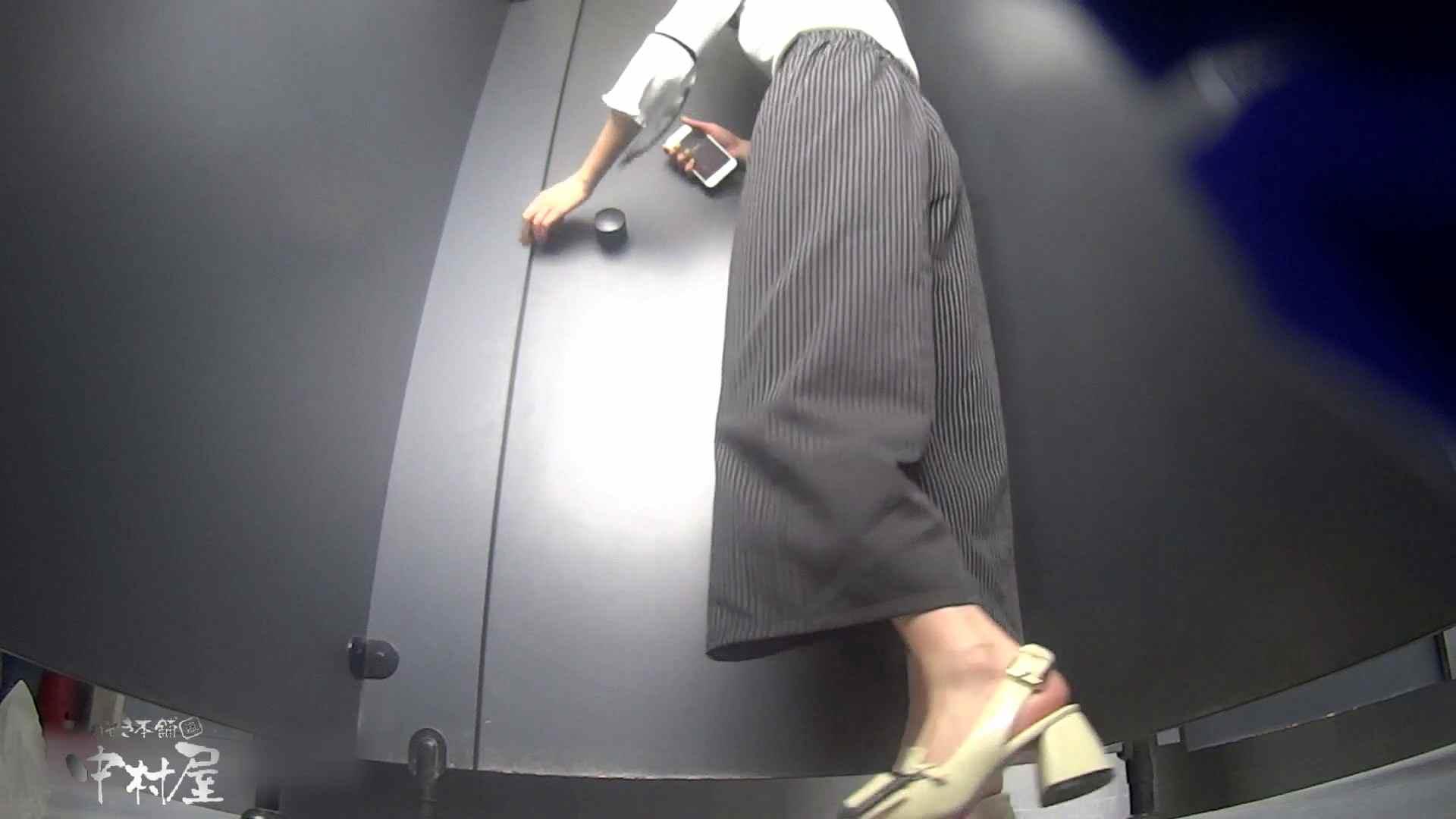 ツンデレお女市さんのトイレ事情 大学休憩時間の洗面所事情32 Hな美女 AV無料 102pic 46