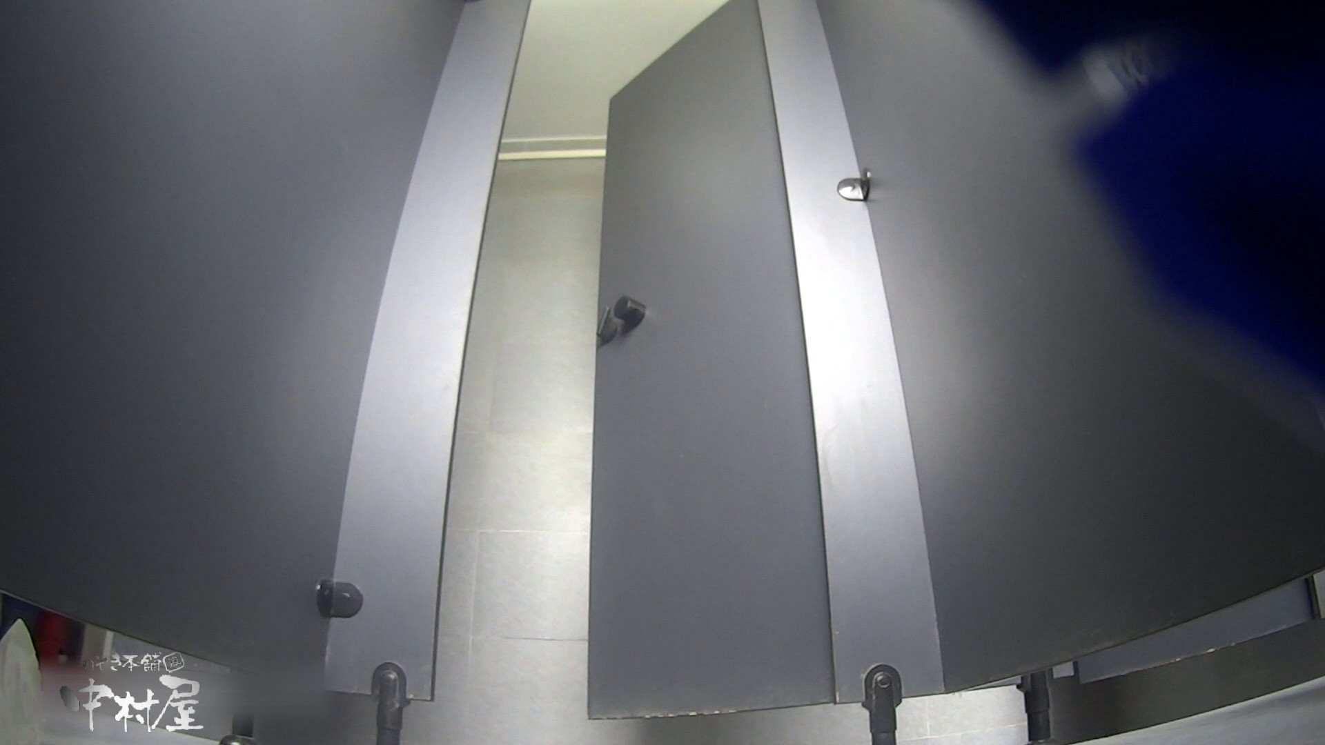 ツンデレお女市さんのトイレ事情 大学休憩時間の洗面所事情32 Hな美女 AV無料 102pic 53