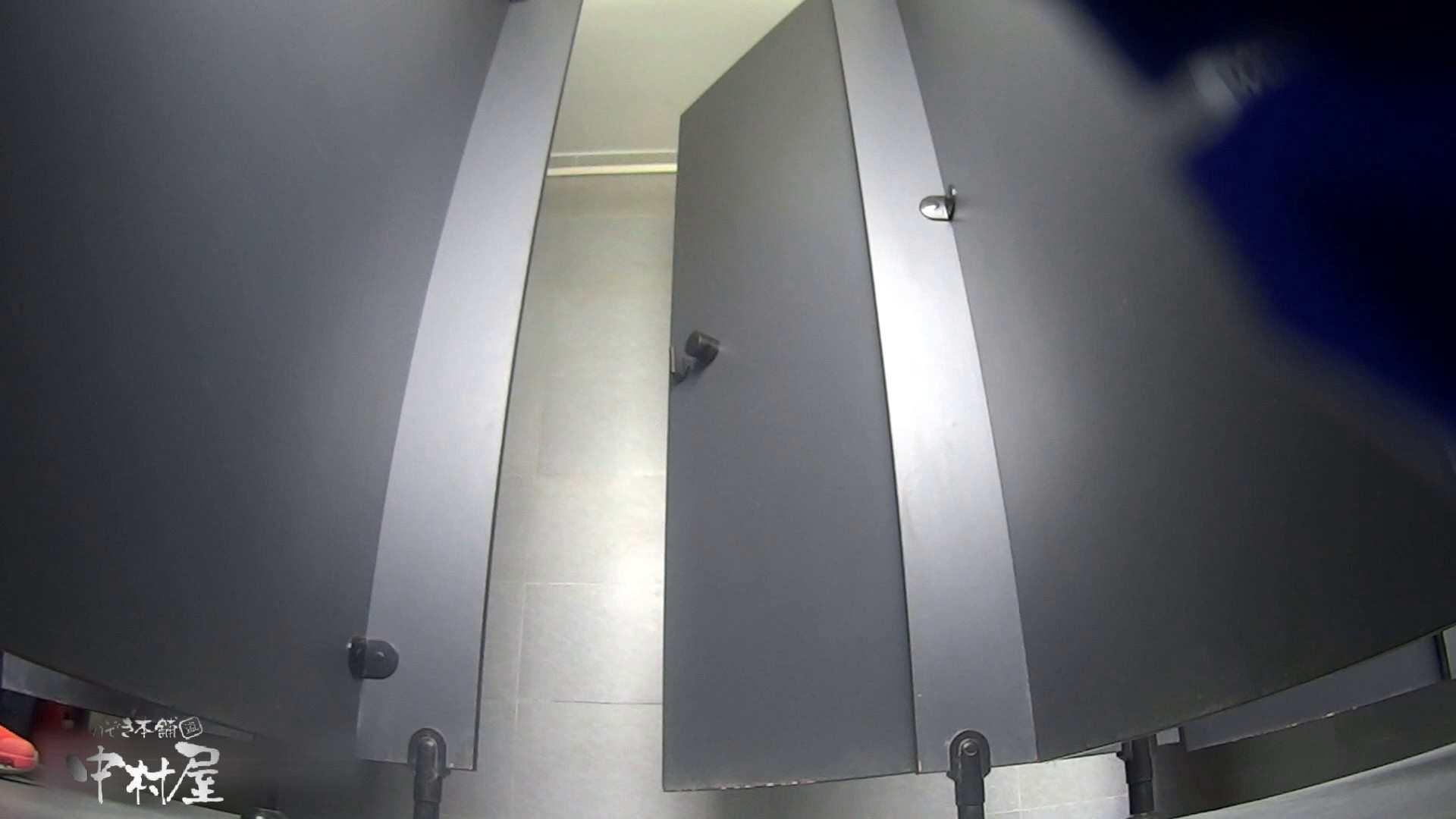 ツンデレお女市さんのトイレ事情 大学休憩時間の洗面所事情32 0  102pic 84