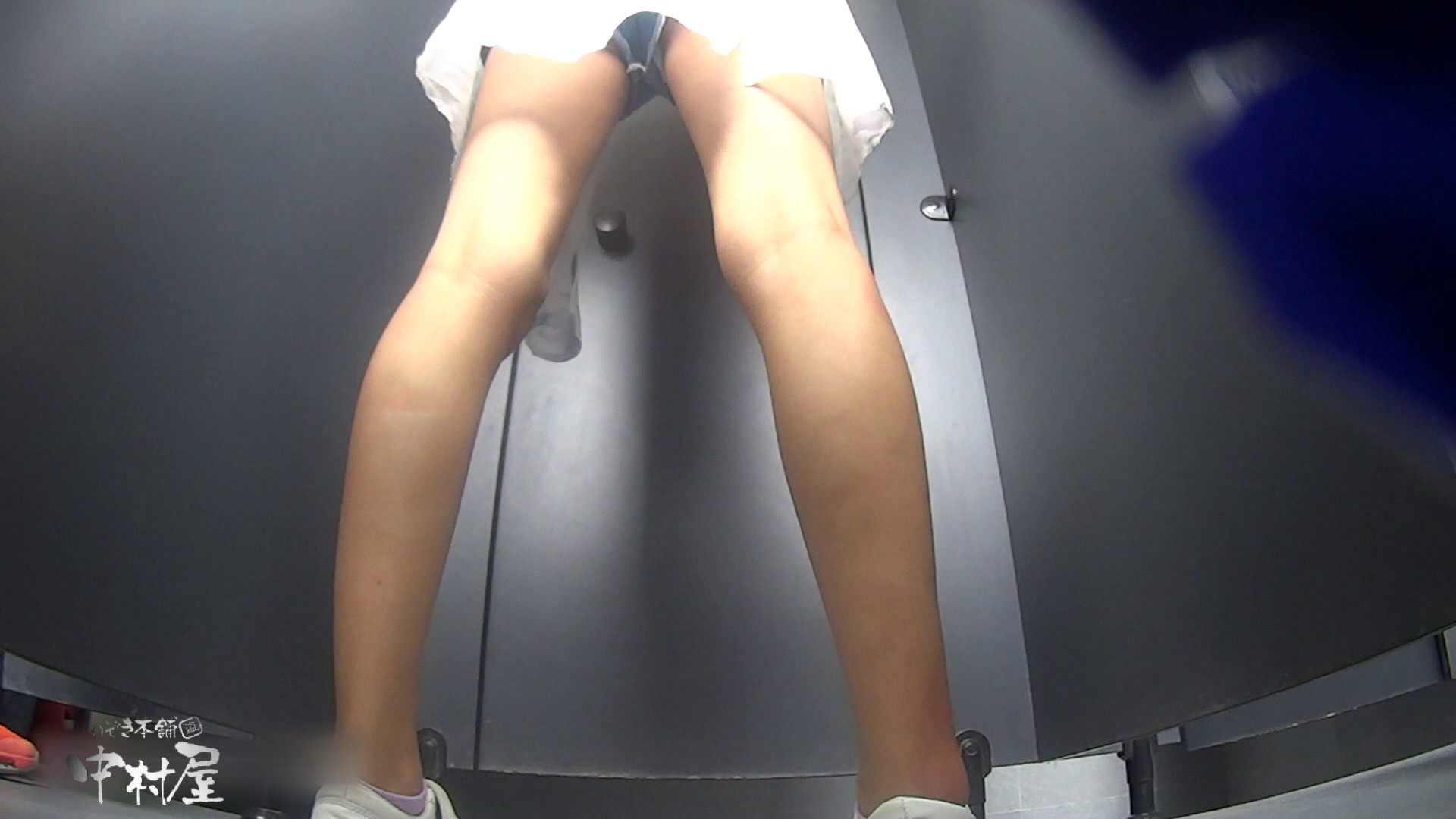 ツンデレお女市さんのトイレ事情 大学休憩時間の洗面所事情32 Hな美女 AV無料 102pic 88