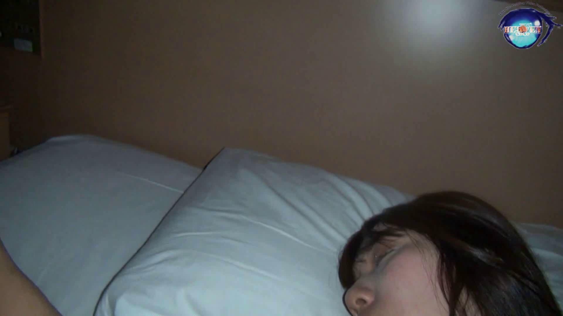 睡魔 シュウライ 第五五話 巨乳 おめこ無修正画像 77pic 50