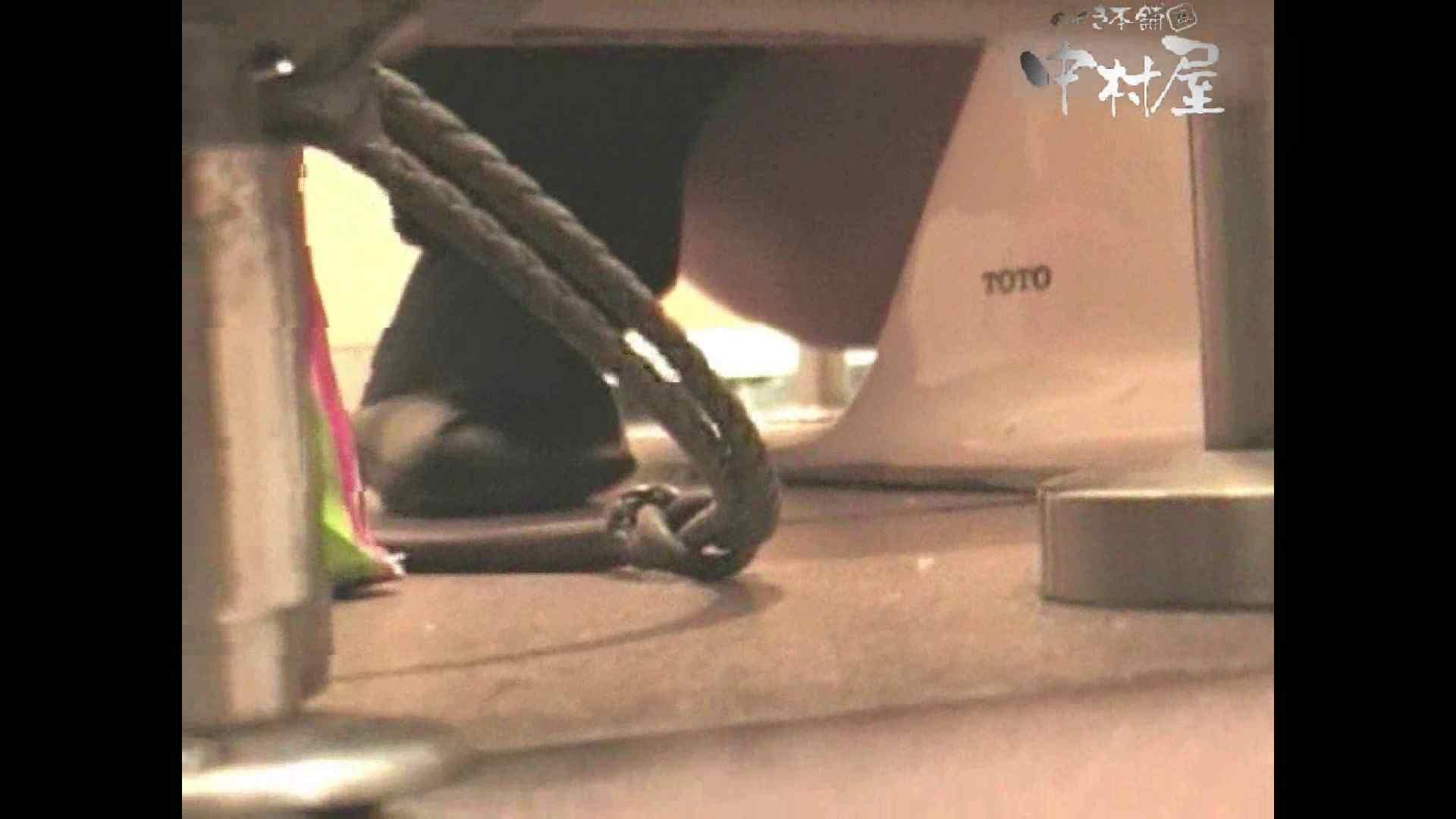 岩手県在住盗撮師盗撮記録vol.04 オマンコ特集 エロ画像 98pic 5