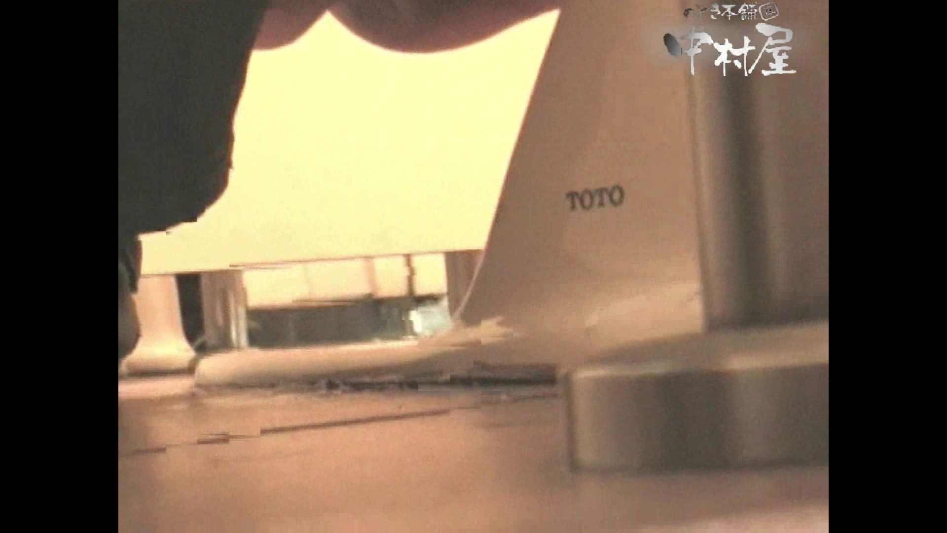 岩手県在住盗撮師盗撮記録vol.04 エッチな盗撮 のぞき動画キャプチャ 98pic 66