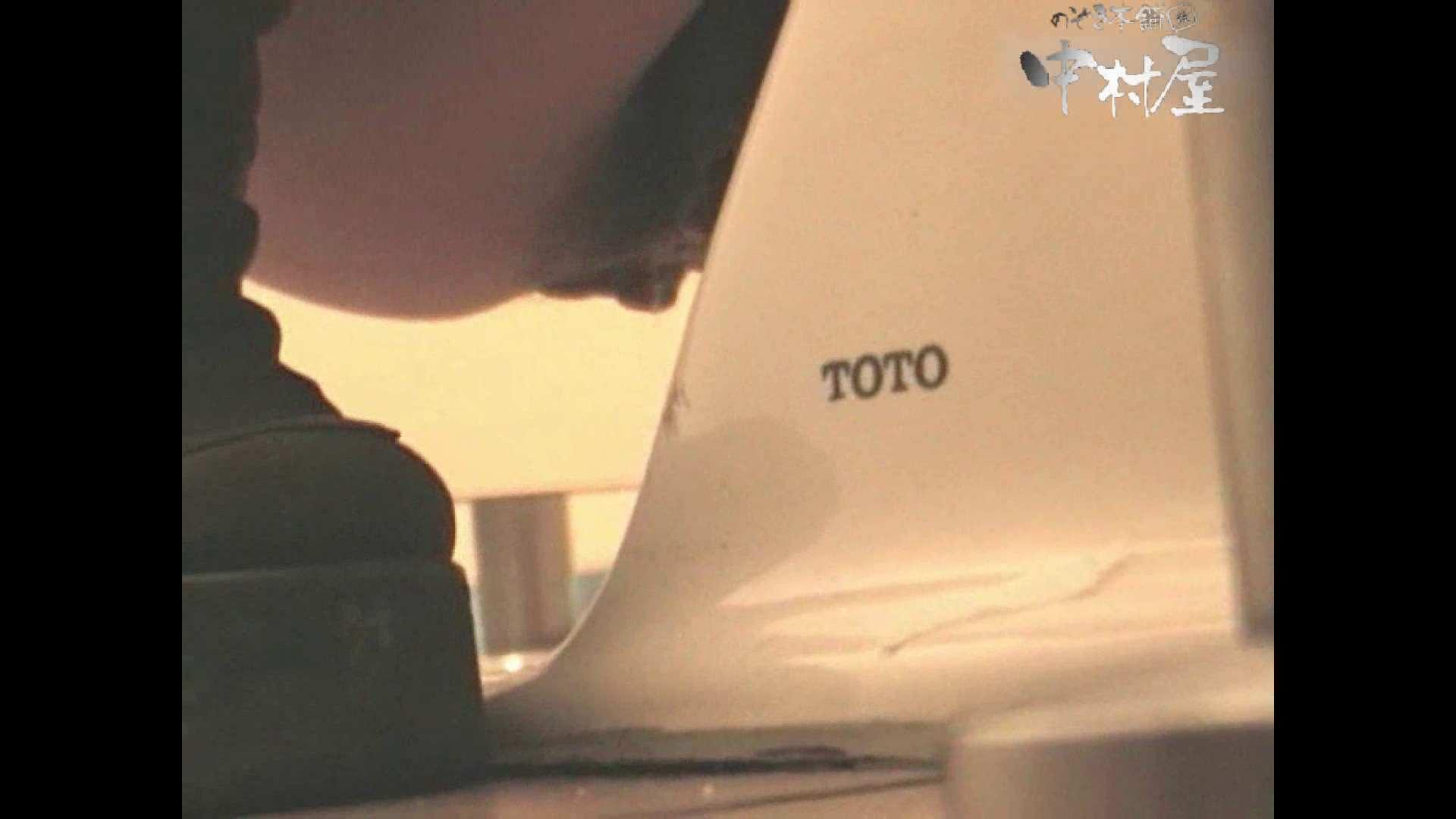 岩手県在住盗撮師盗撮記録vol.04 エッチな盗撮 のぞき動画キャプチャ 98pic 75