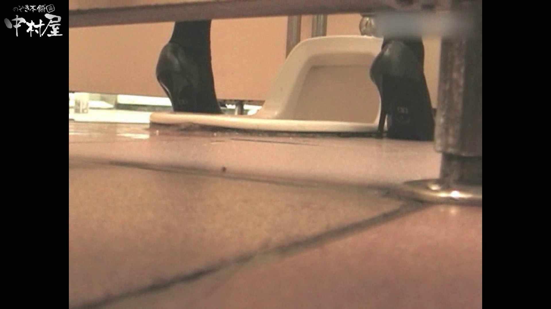 岩手県在住盗撮師盗撮記録vol.09 オマンコ特集 ワレメ動画紹介 110pic 5